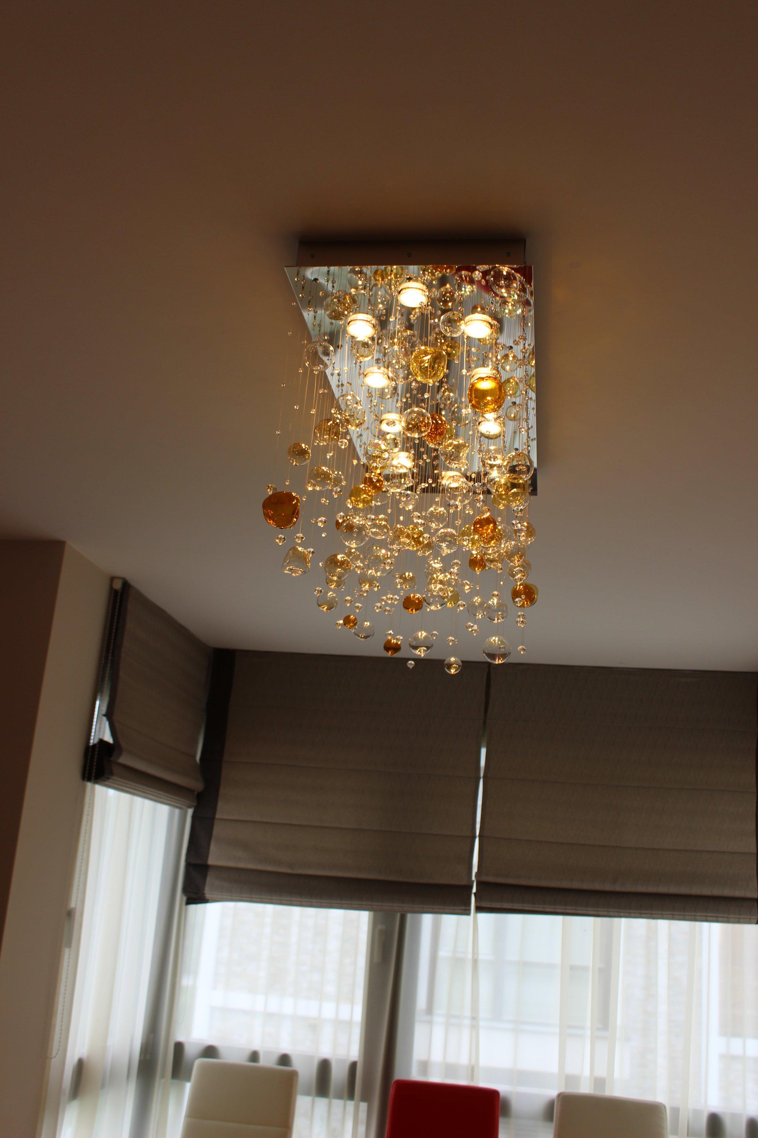 wranovsky_chandelier_crystal_bubbles_3-min.JPG