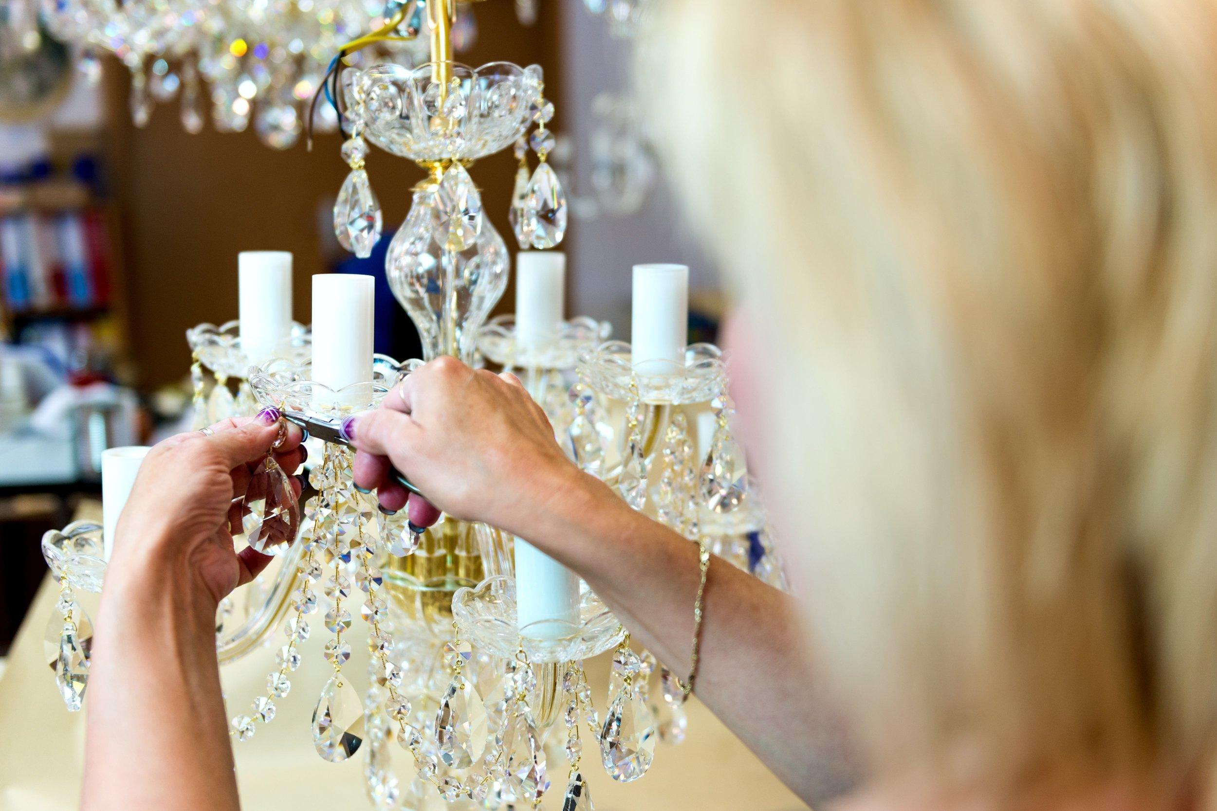 crystal_chandelier_handmade_wranovsky