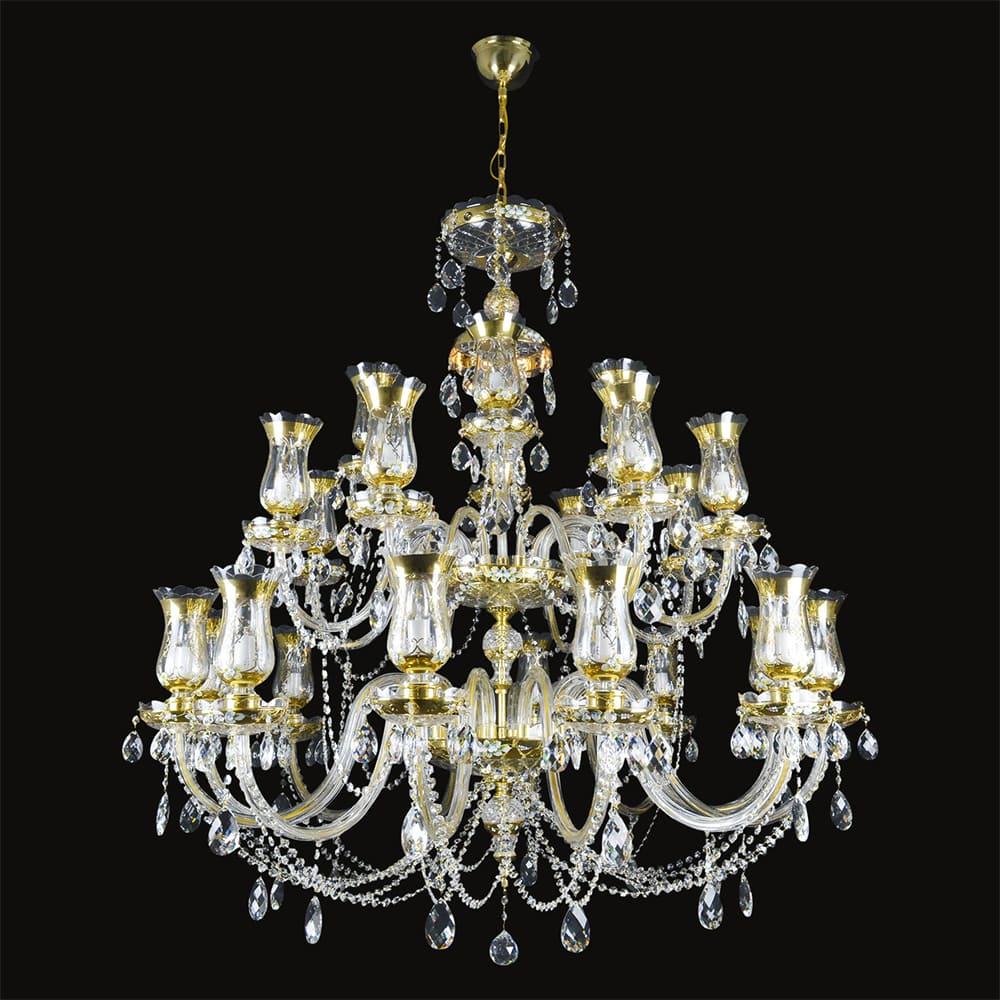 crystal-chandelier-royal-tulips.jpg
