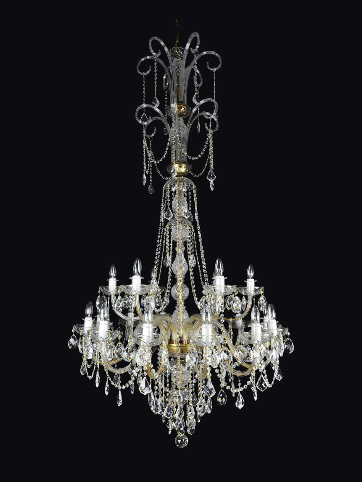 crystal-chandelier-princesse.jpg