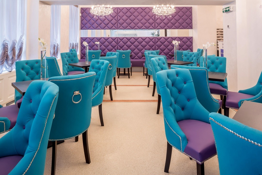 wranovsky-chandeliers-myo-hotel-wenceslas-2.jpeg