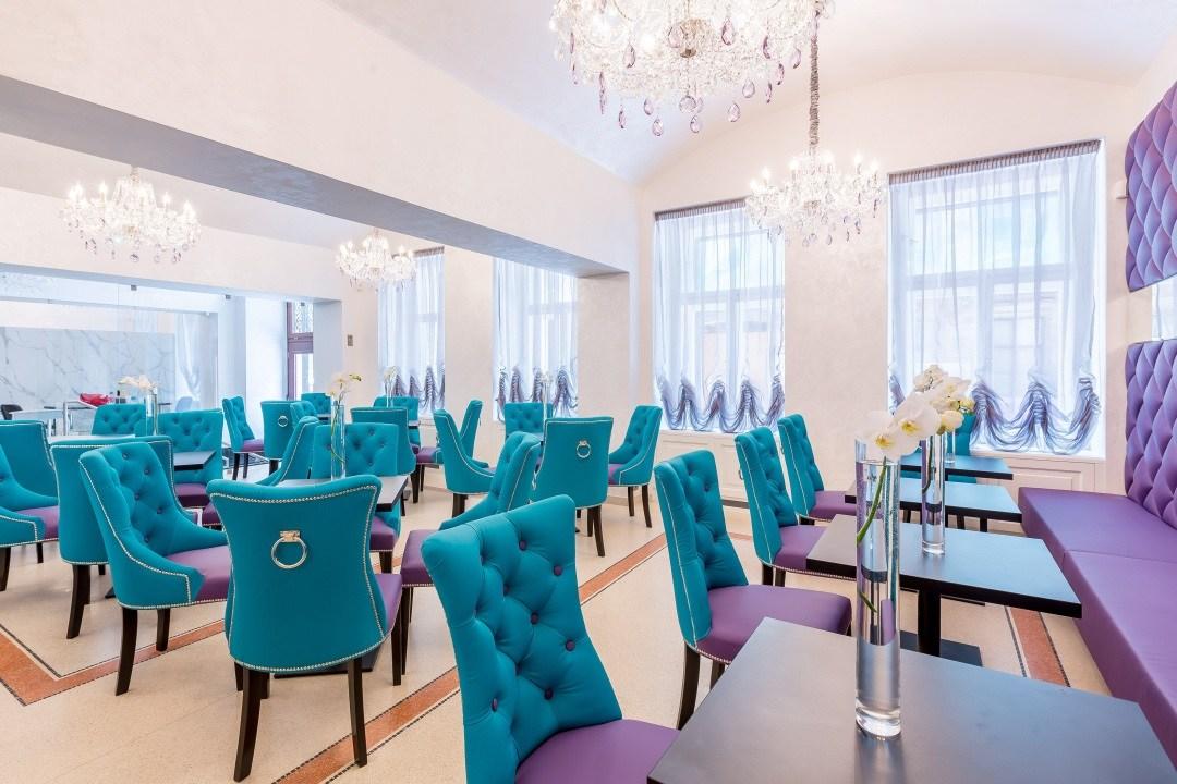 wranovsky-chandeliers-myo-hotel-wenceslas-3.jpeg