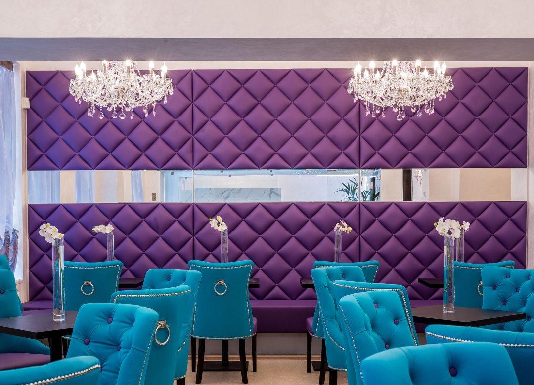 wranovsky-chandeliers-myo-hotel-wenceslas-4.jpeg