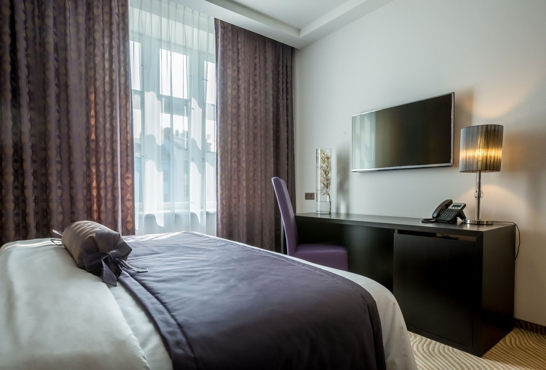 wranovsky-chandeliers-myo-hotel-wenceslas-6.jpeg