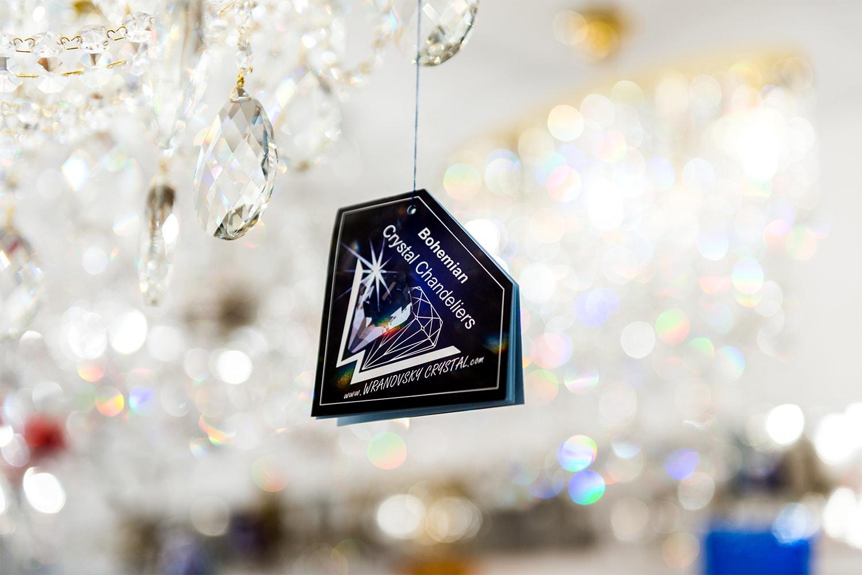 wranovsky-crystal.jpg