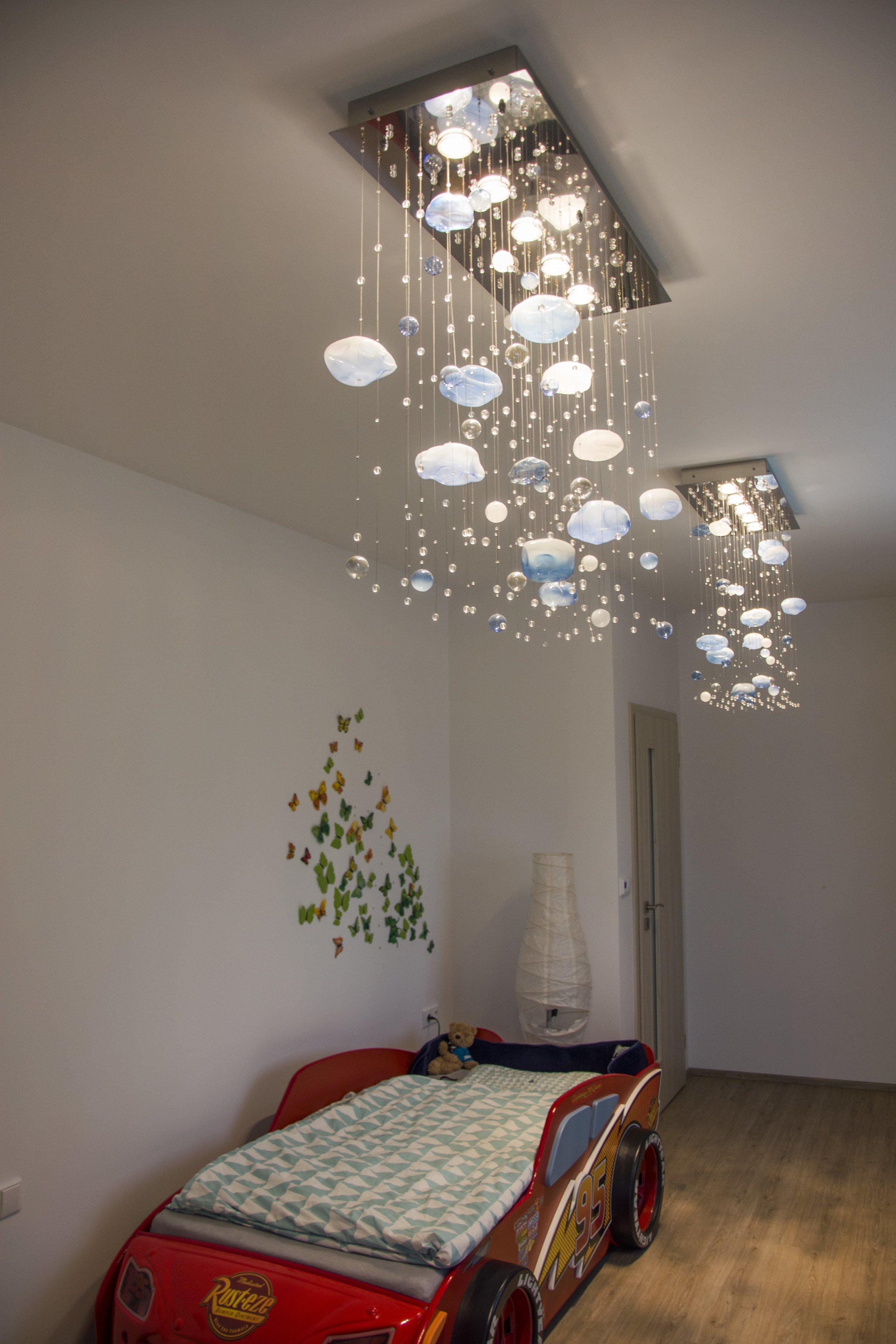 wranovsky_private_villa_chandelier_26.jpg