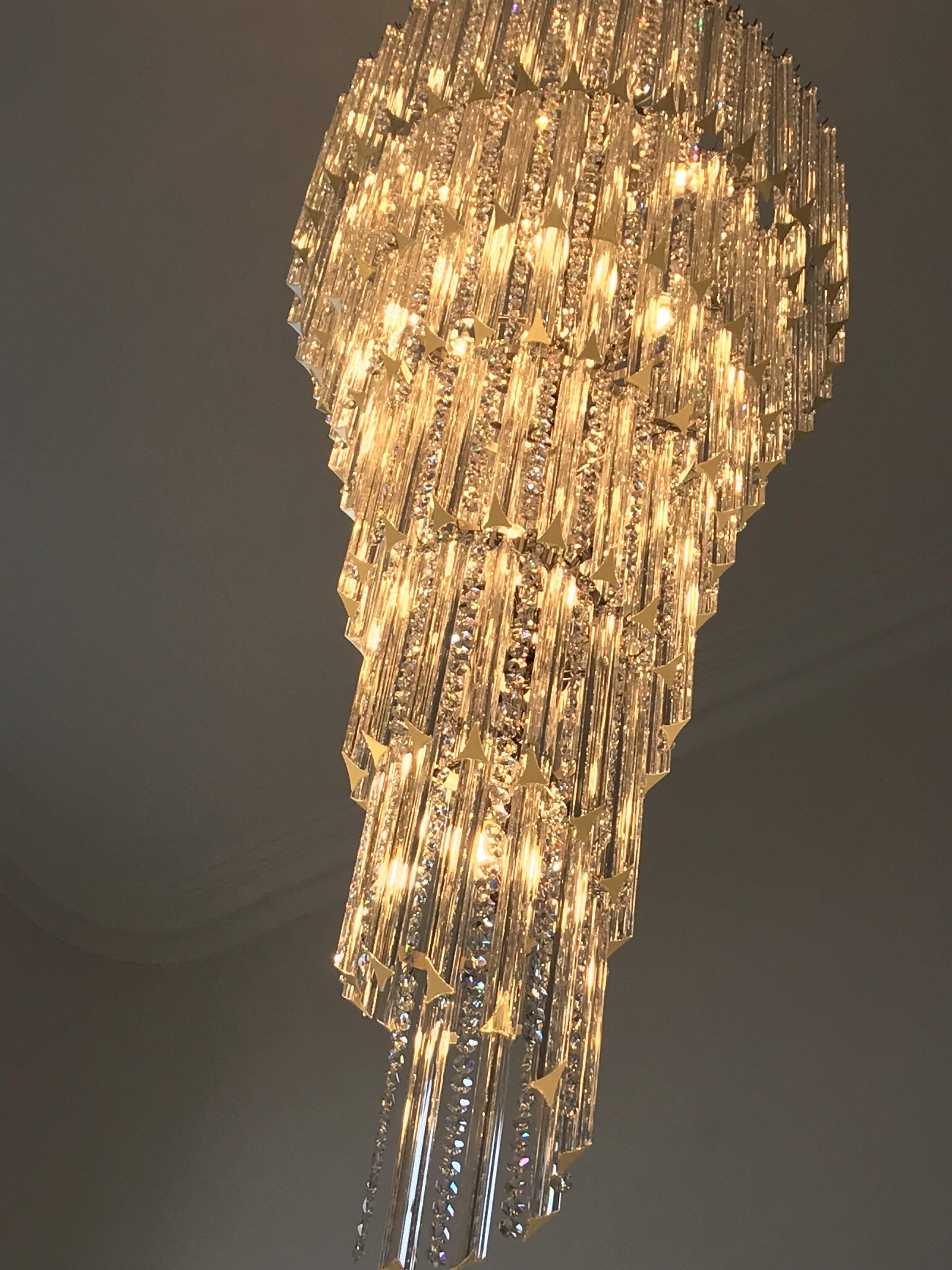 wranovsky-gaia-chandelier-4.JPG