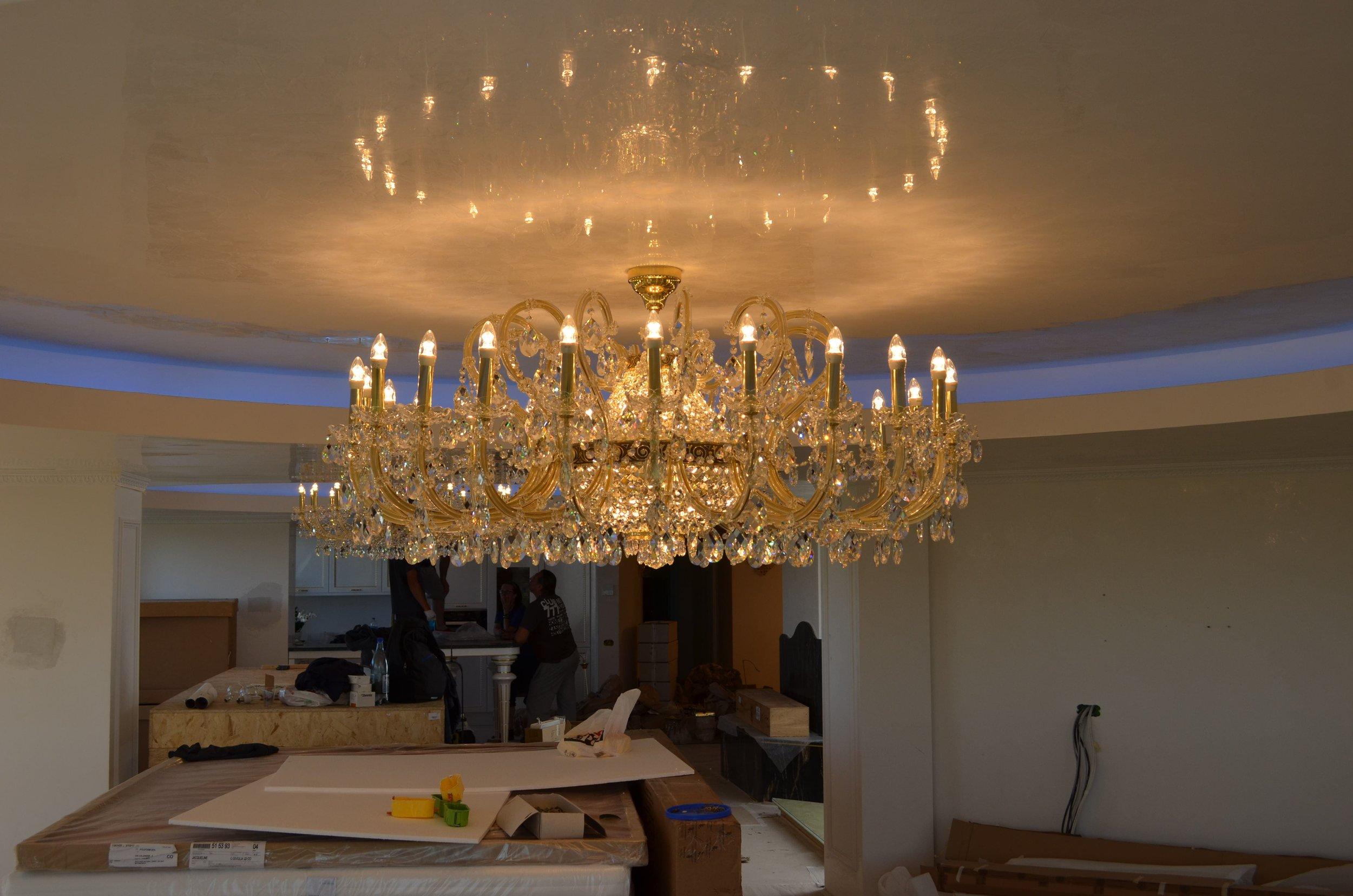 wranovsky-chandeliers-romania-2.JPG