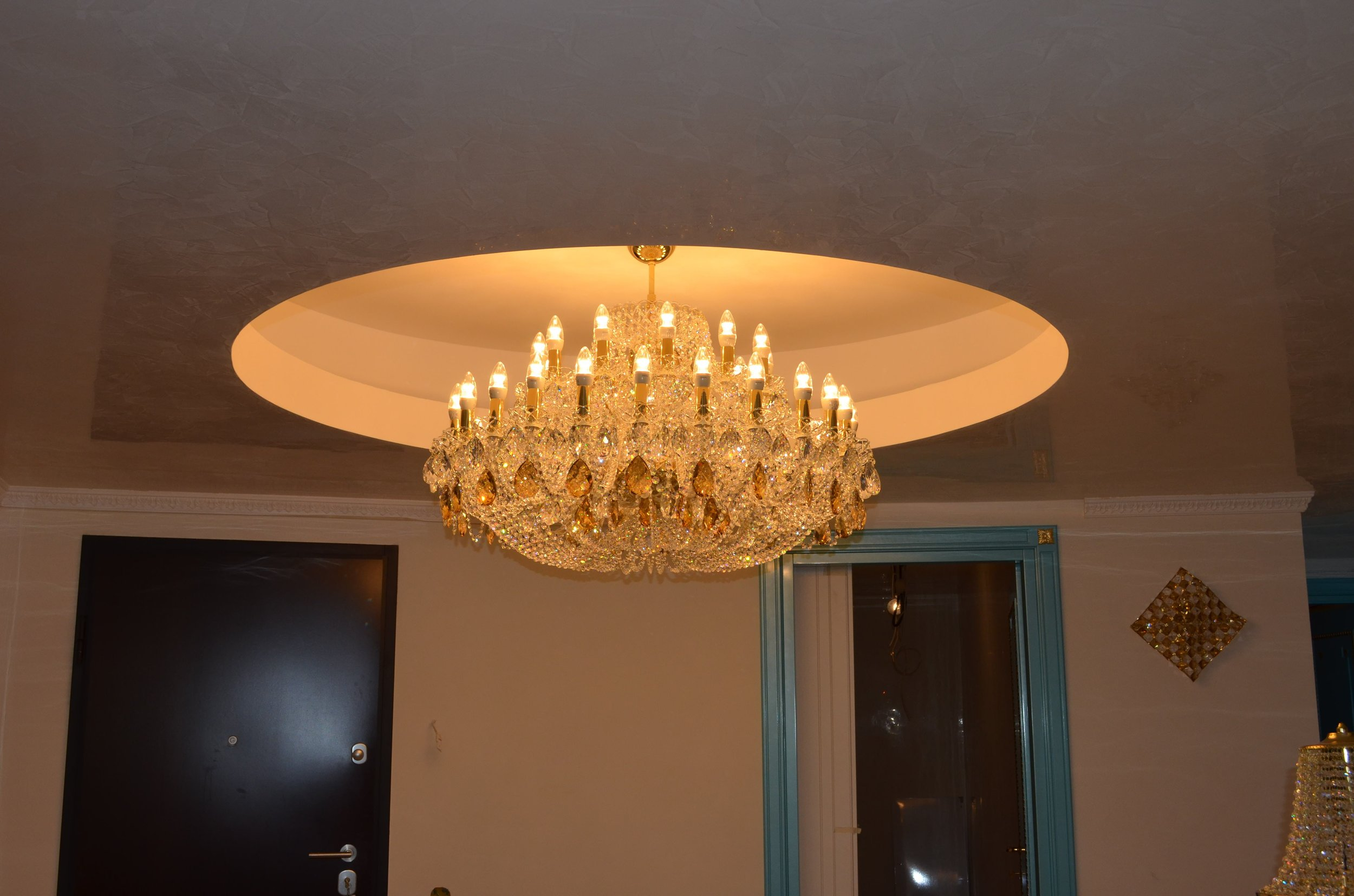 wranovsky-chandeliers-romania-4.JPG