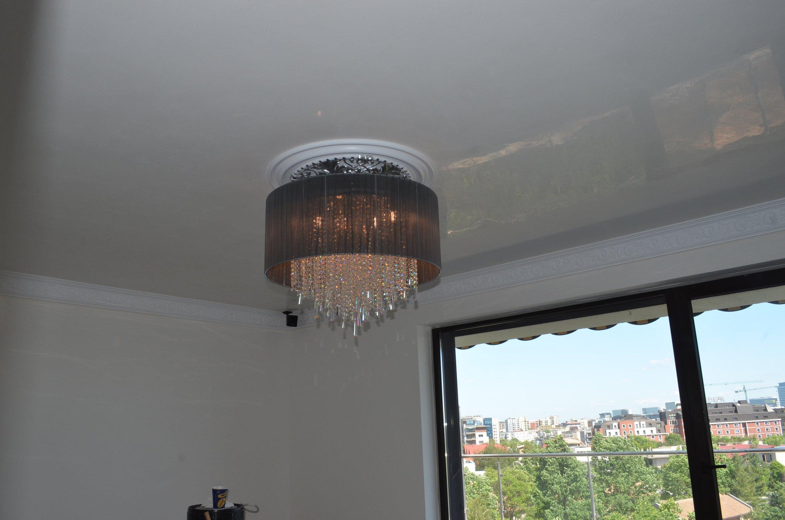 wranovsky-chandeliers-romania-6.JPG