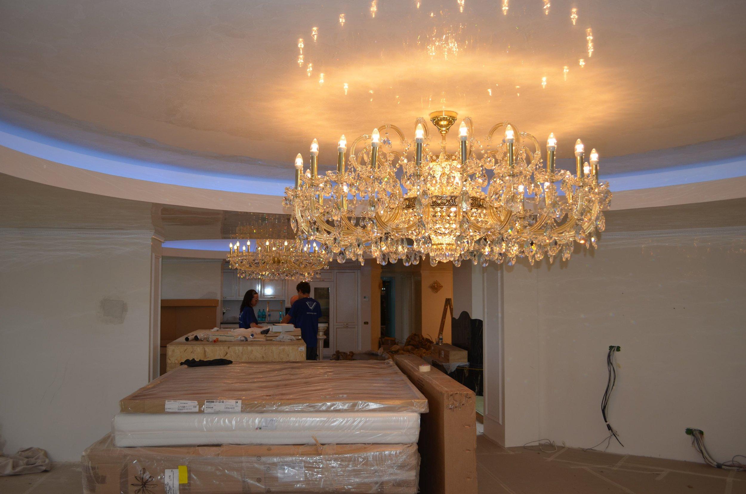 wranovsky-chandeliers-romania-10.JPG