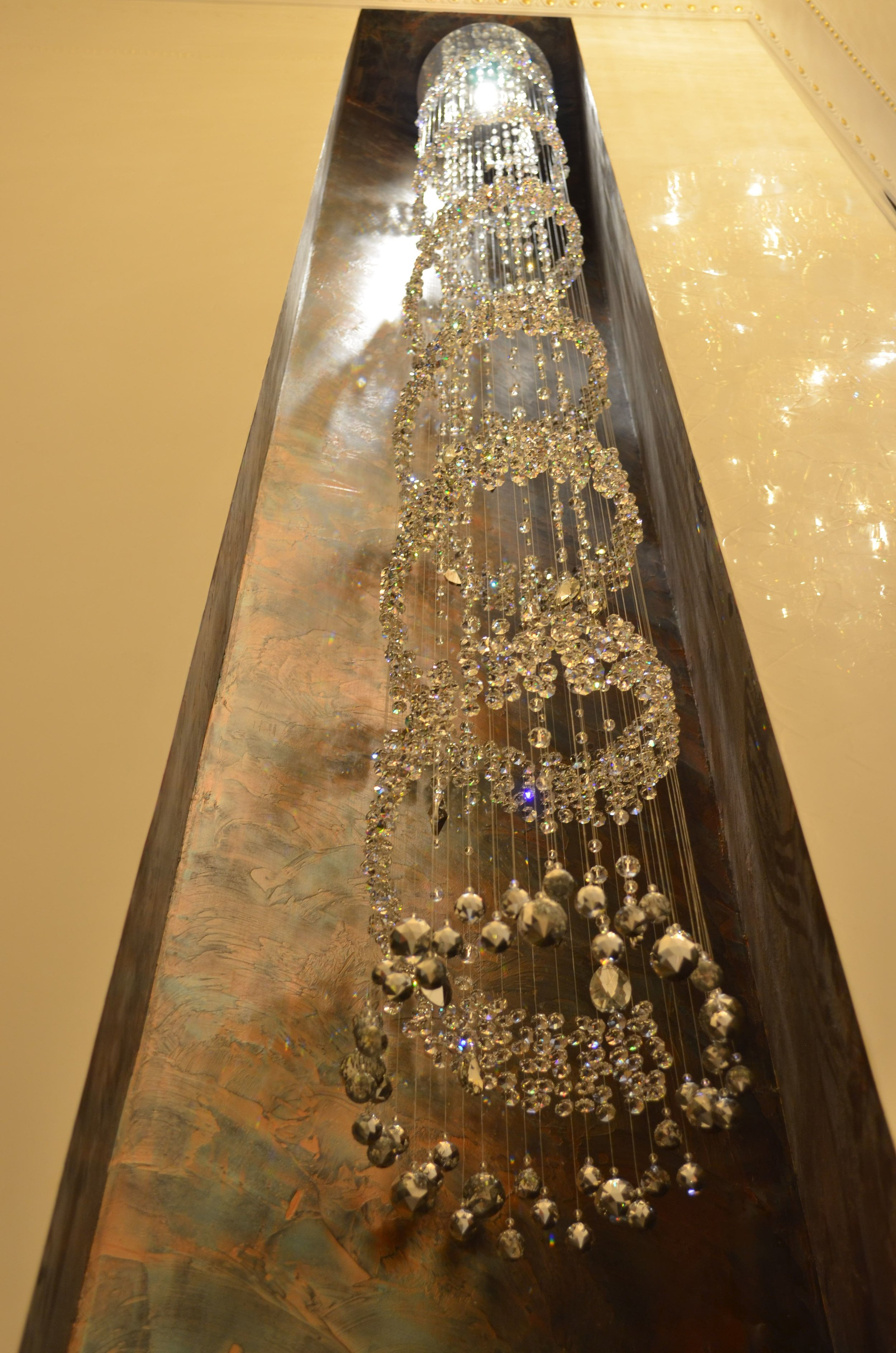 wranovsky-chandeliers-romania-12.JPG