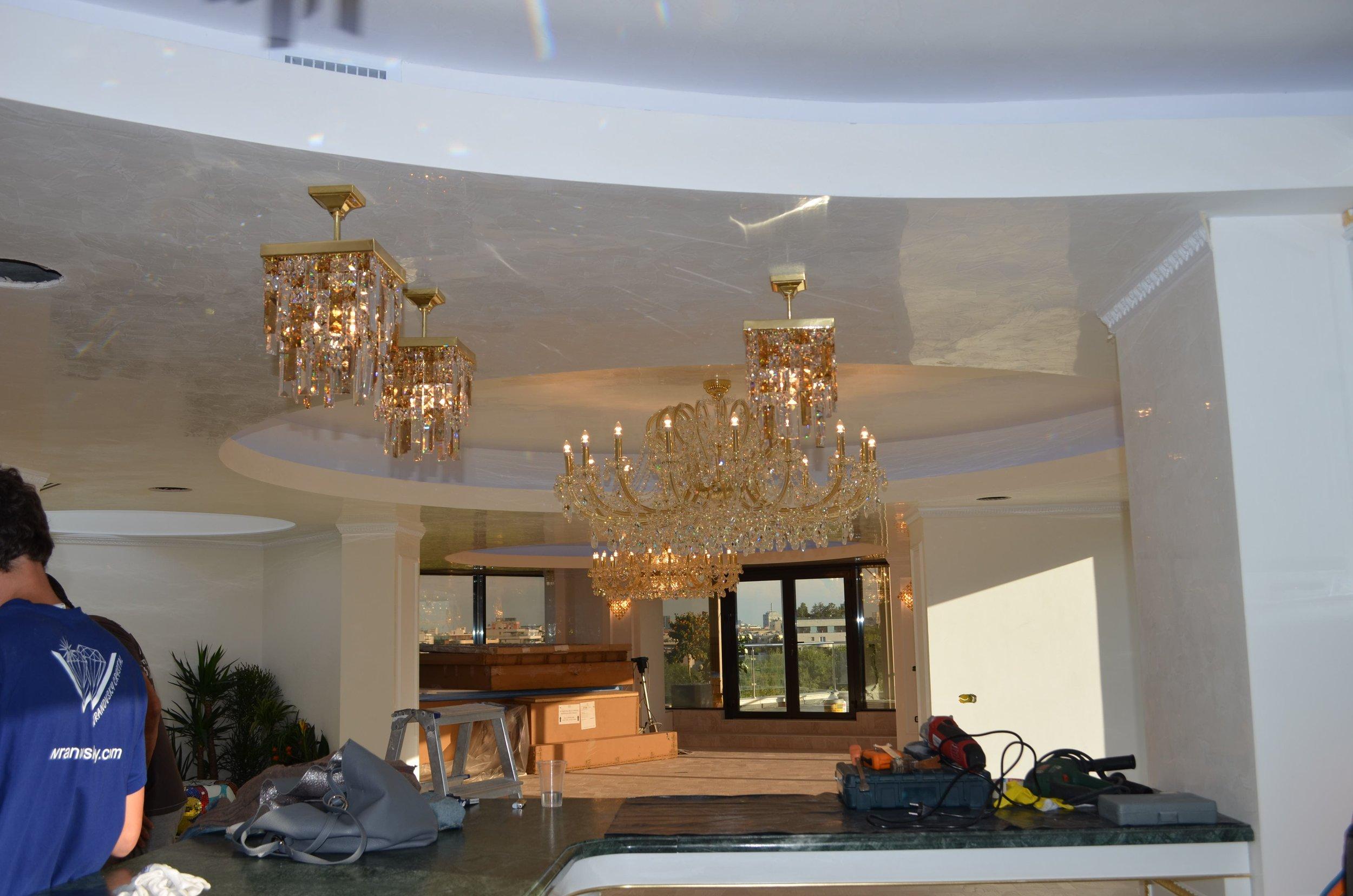 wranovsky-chandeliers-romania-13.JPG