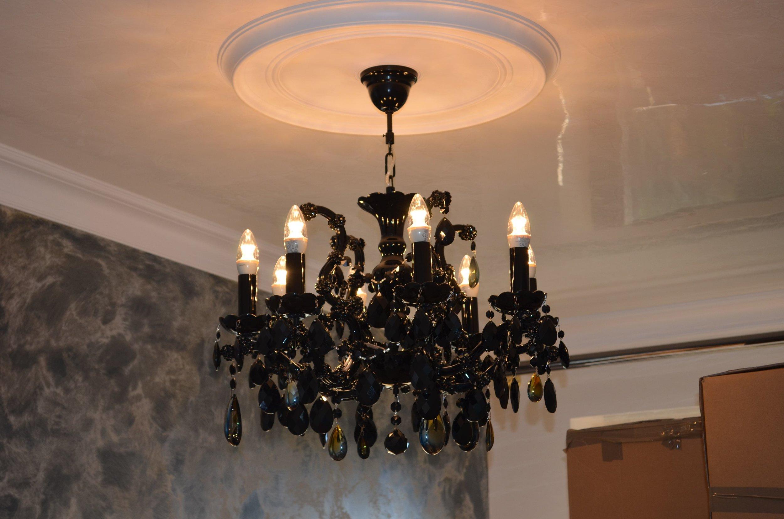 wranovsky-chandeliers-romania-14.JPG