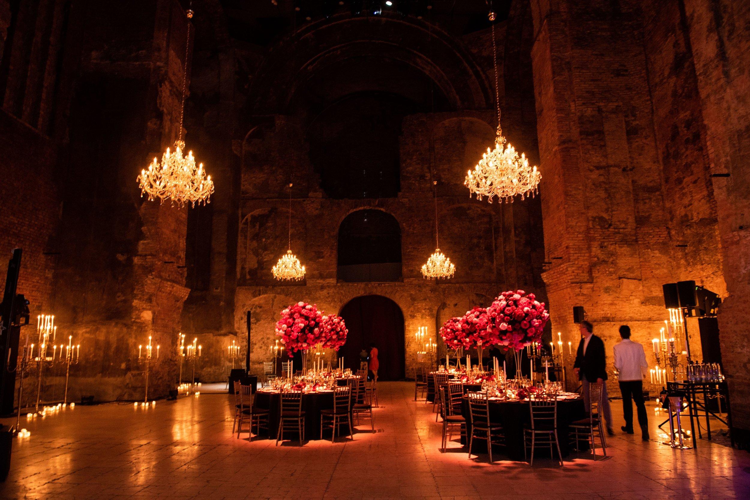 Wranovsky-chandeliers-Budapest-2.jpg