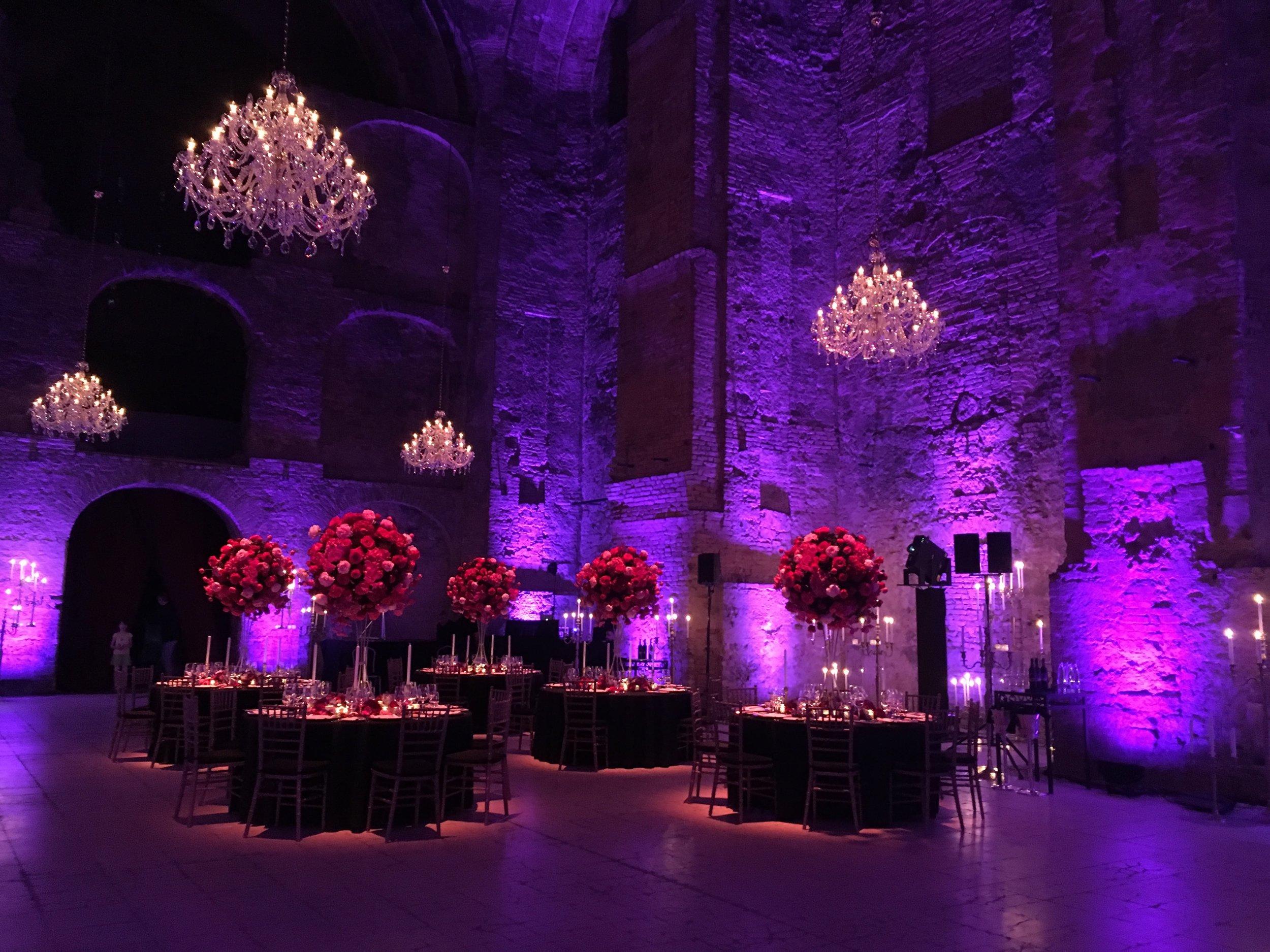 Wranovsky-chandeliers-Budapest-3.jpg