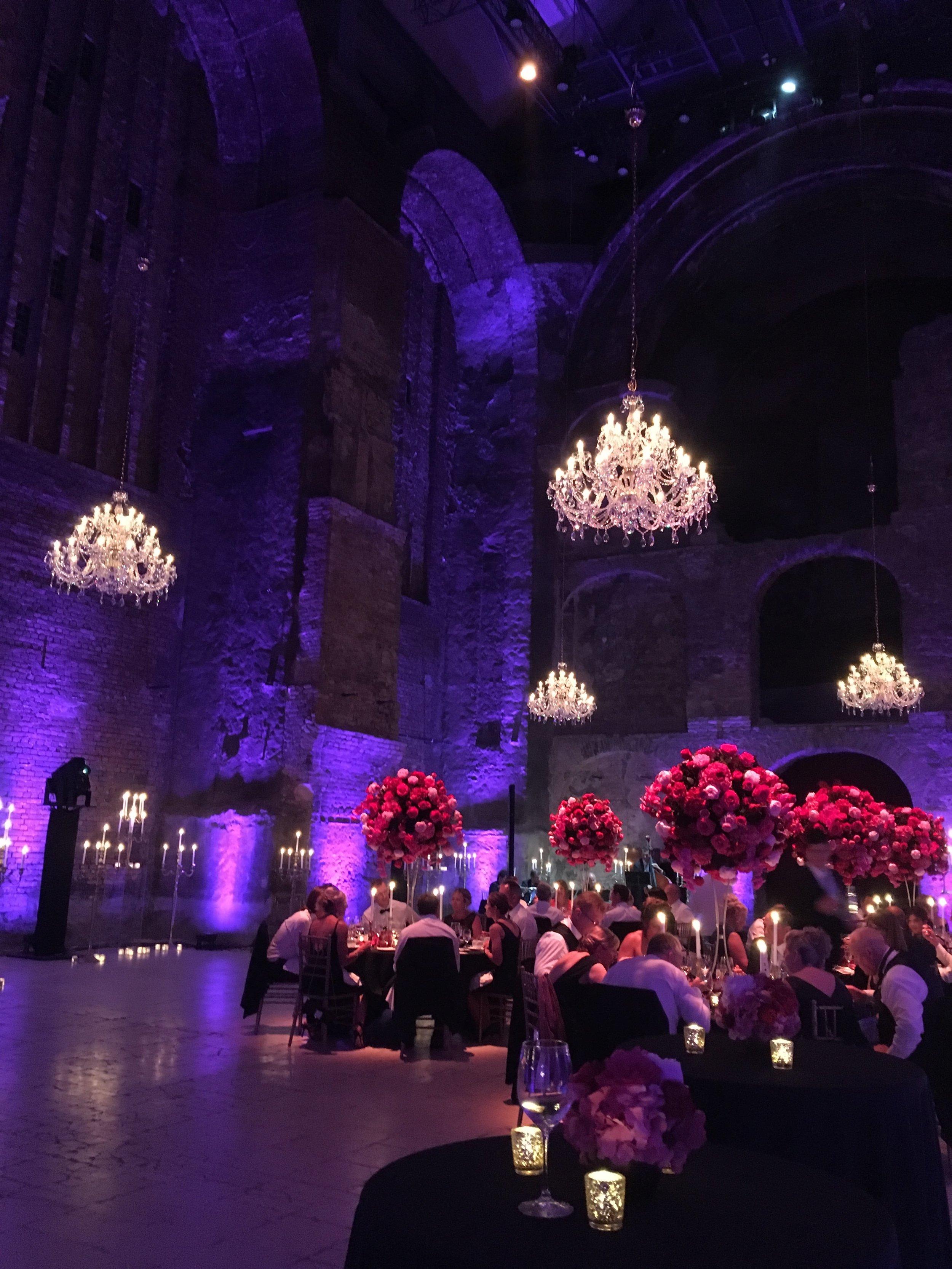 Wranovsky-chandeliers-Budapest-5.JPG