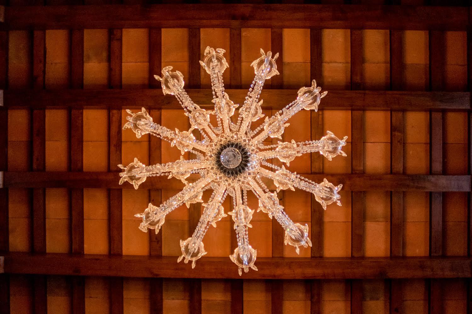 diamant-chandelier-wranovsky-guatemala-3.jpg