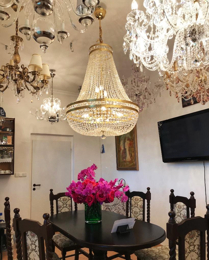 wranovsky-chandeliers-company.jpg