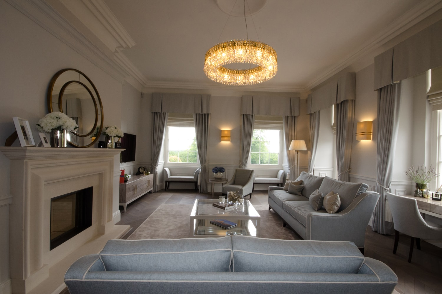 wranovsky-residential-projects-crystal-chandeliers.jpg