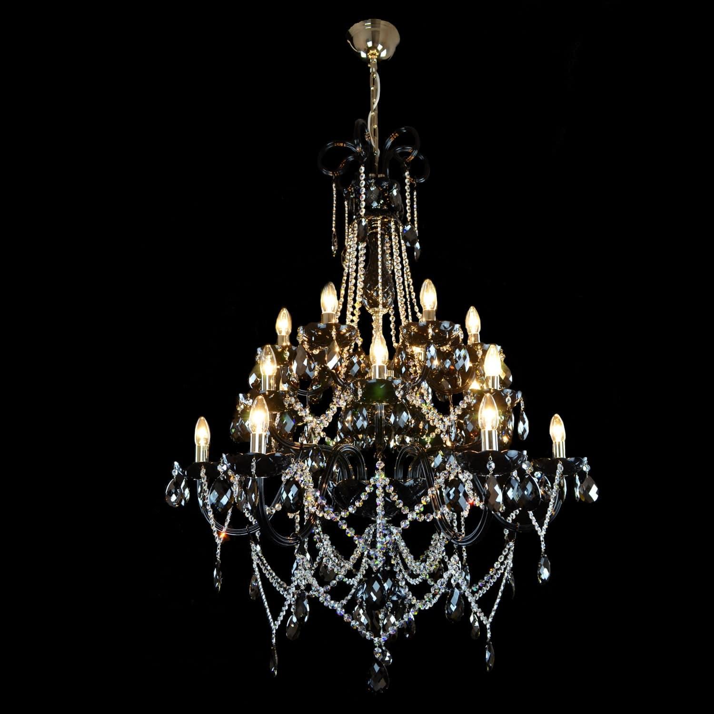 black-crystal-chandelier.jpg