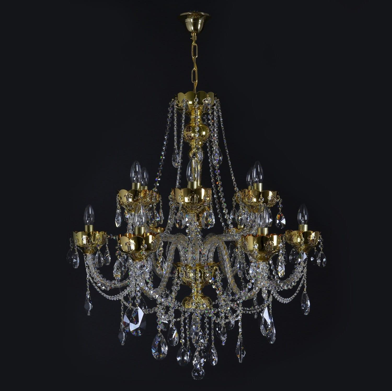 golden-crystal-chandelier.jpg