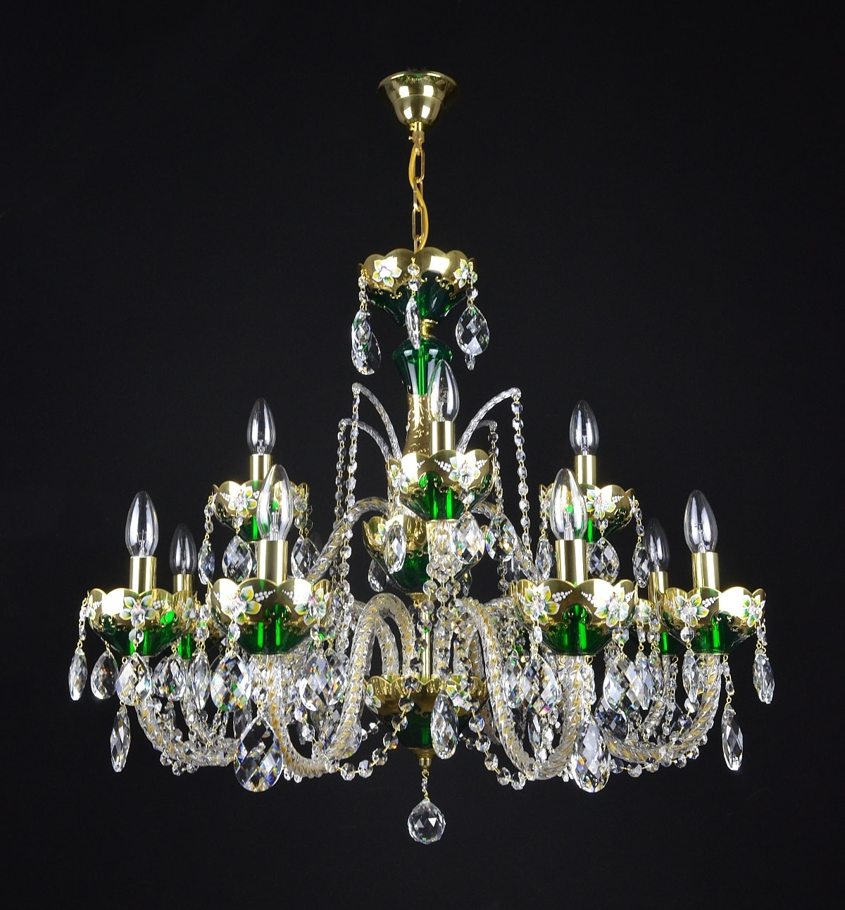 green-crystal-chandelier.jpg
