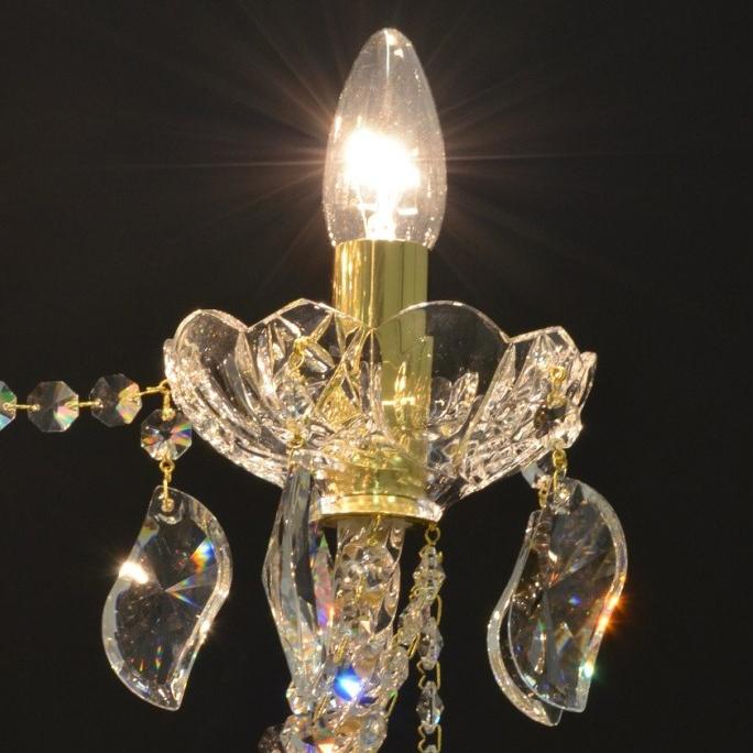 golden-candleholder.jpg