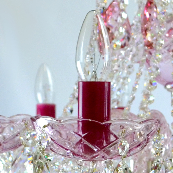 red-candleholders.jpg