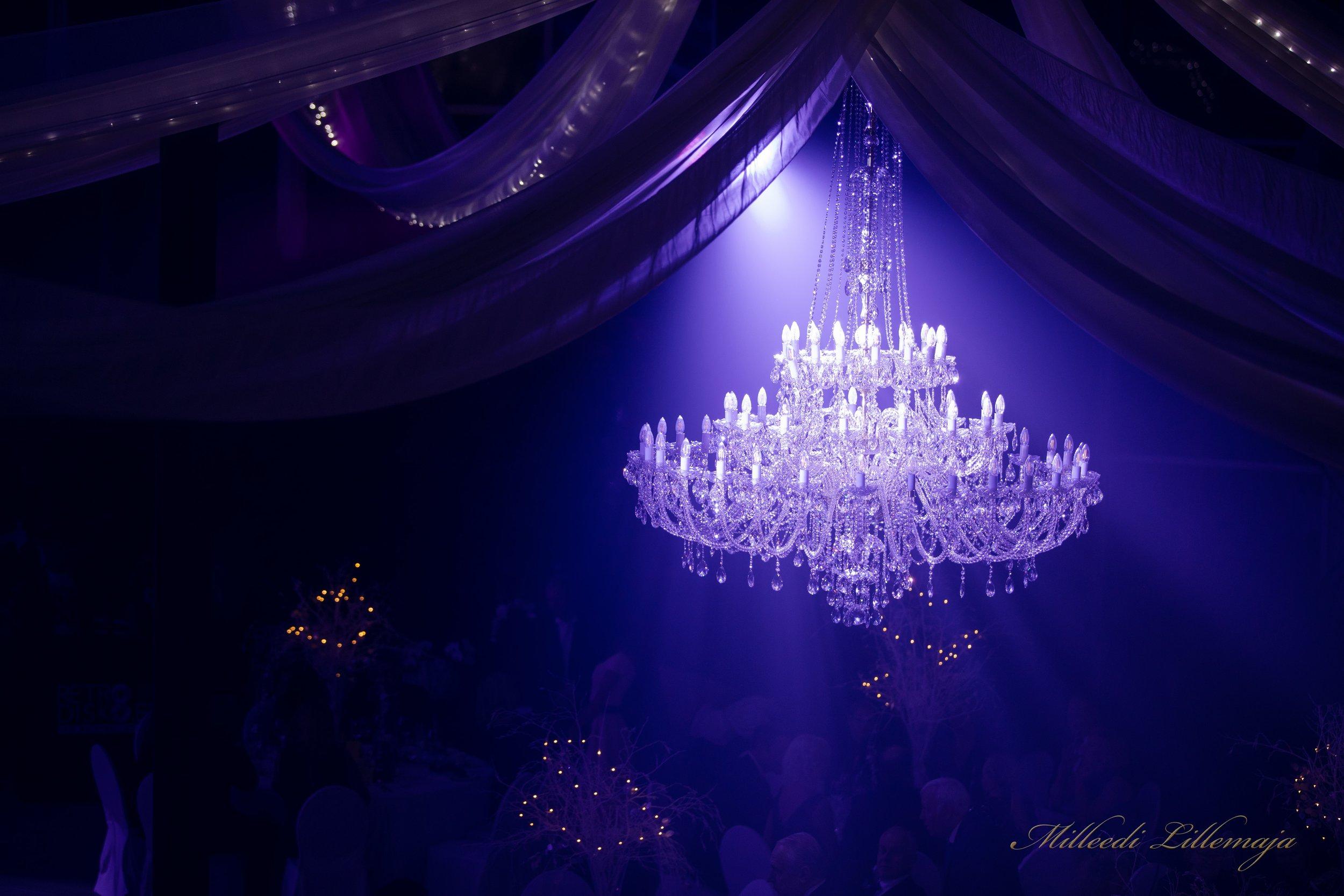 Milledi-Ballroom-Wraovsky-Crystal-Chandelier-Princesse-1.JPG