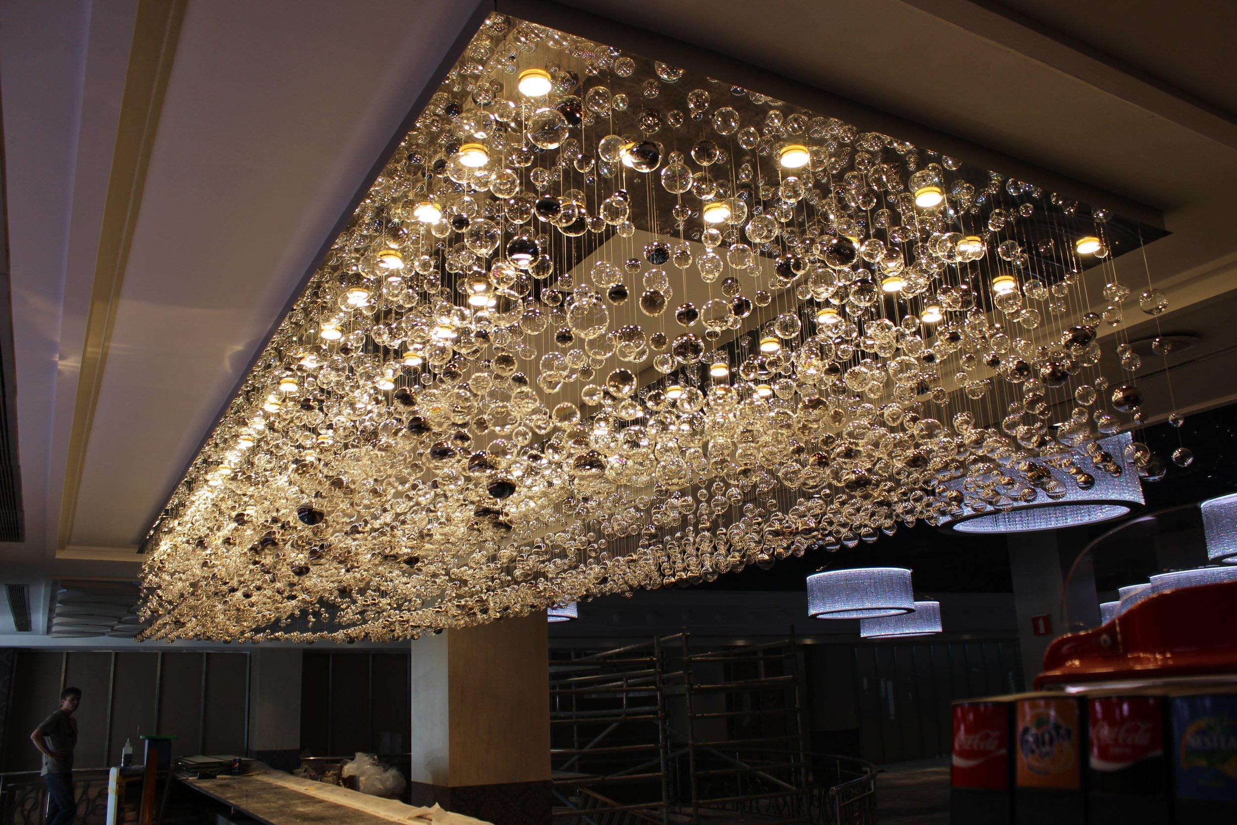 casino-spain-wranovsky-crystal-chandeliers-3.JPG