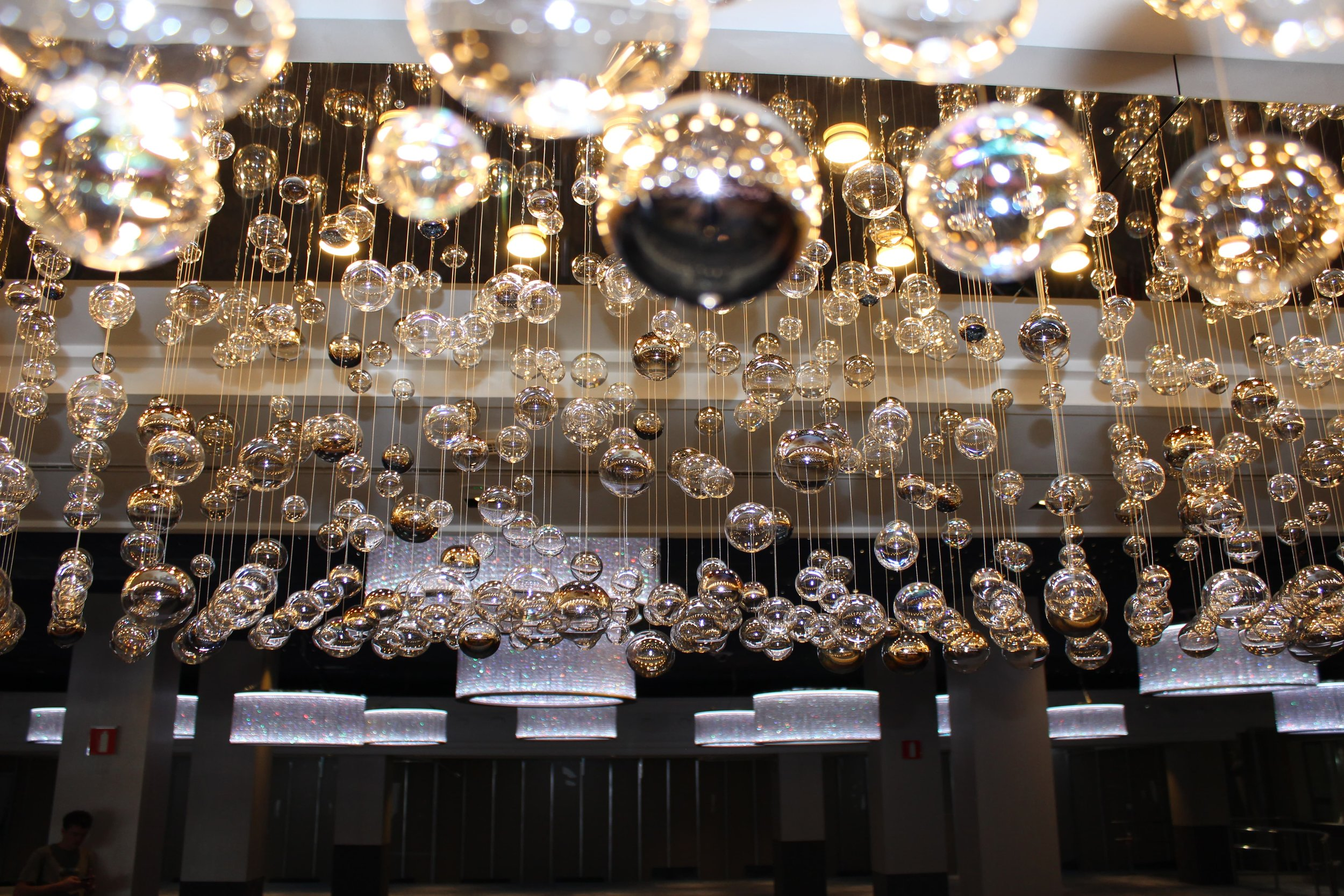 casino-spain-wranovsky-crystal-chandeliers-4.JPG