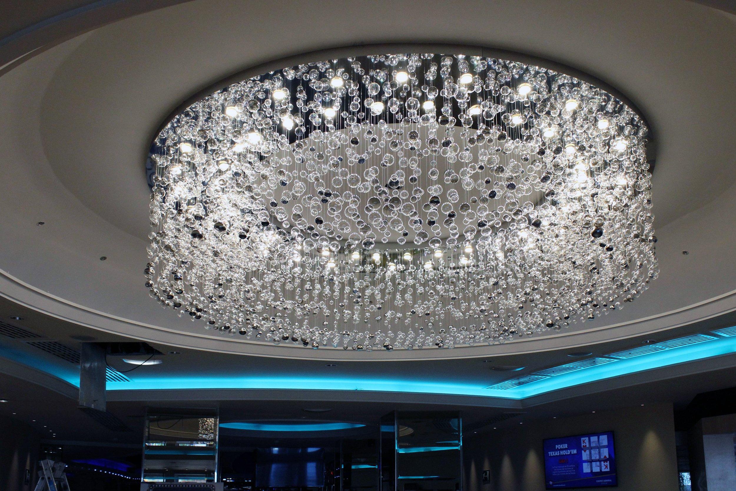 casino-spain-wranovsky-crystal-chandeliers-5.jpg