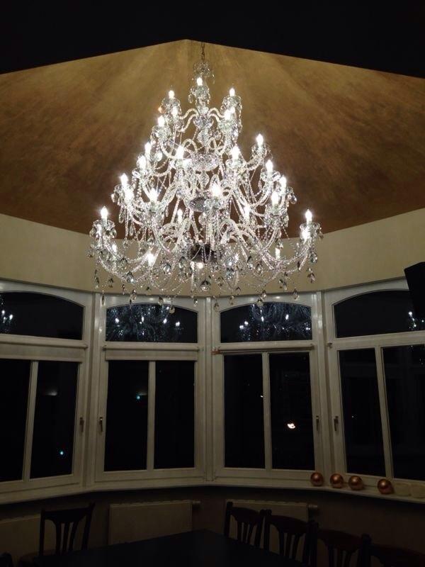 JWZ 116362101, interiér, Grandiose v interiéru, Německo restaurace Gold a Gray 2014 (4) .jpg