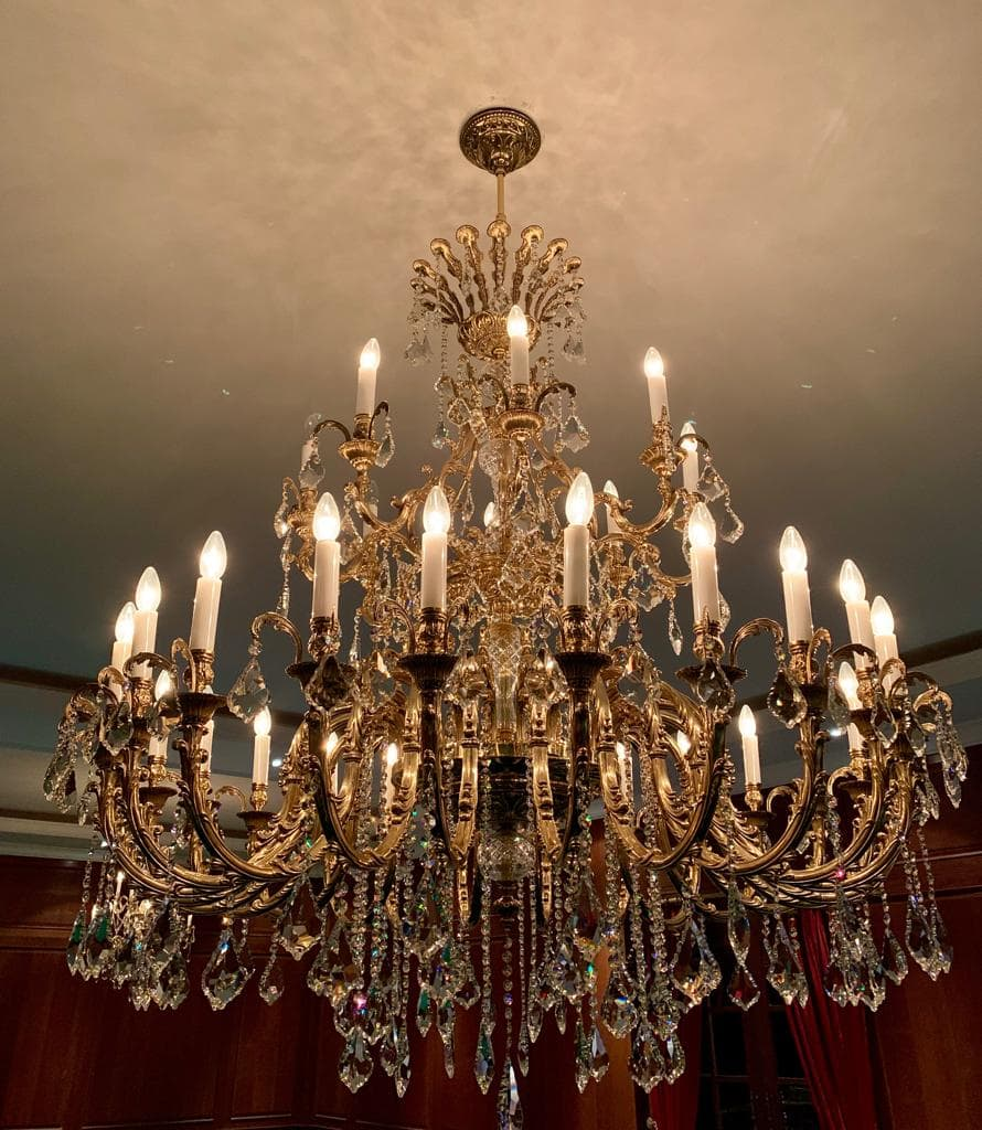 Indonesia-brass-chandelier-wranovsky-4.jpeg