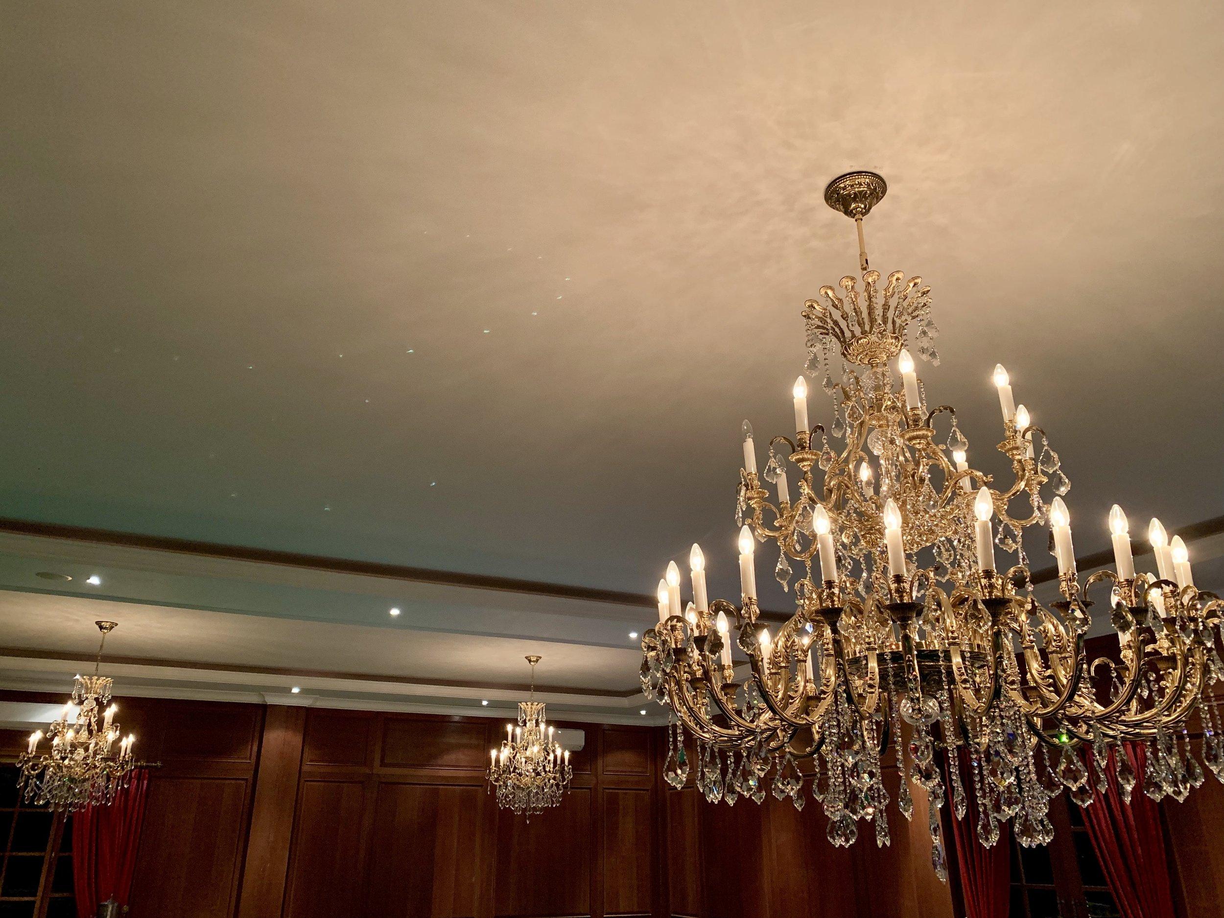 Indonesia-brass-chandelier-wranovsky-3.jpeg