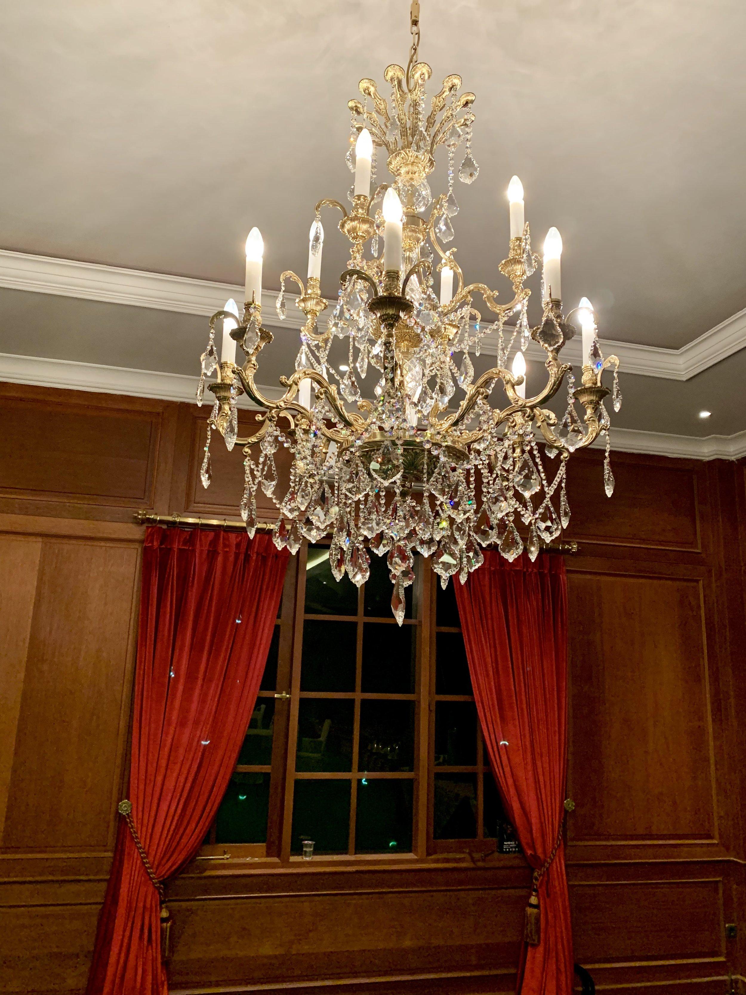 Indonesia-brass-chandelier-wranovsky-1.jpeg