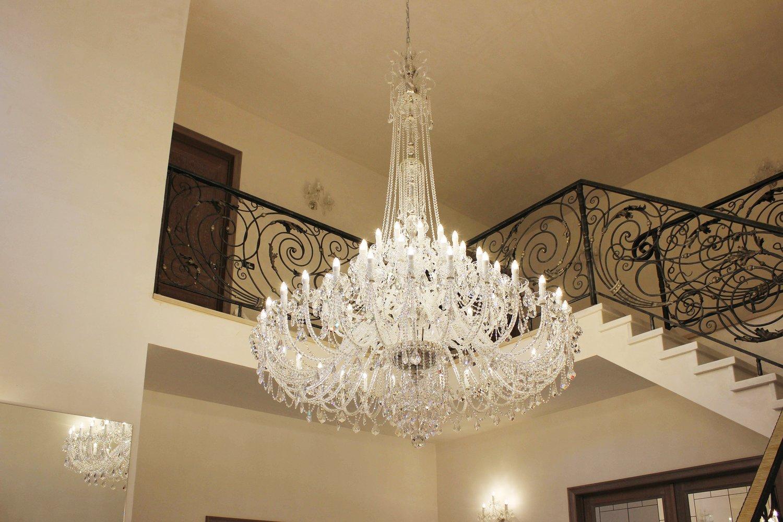 princess-crystal-chandelier-belgium-4.jpg