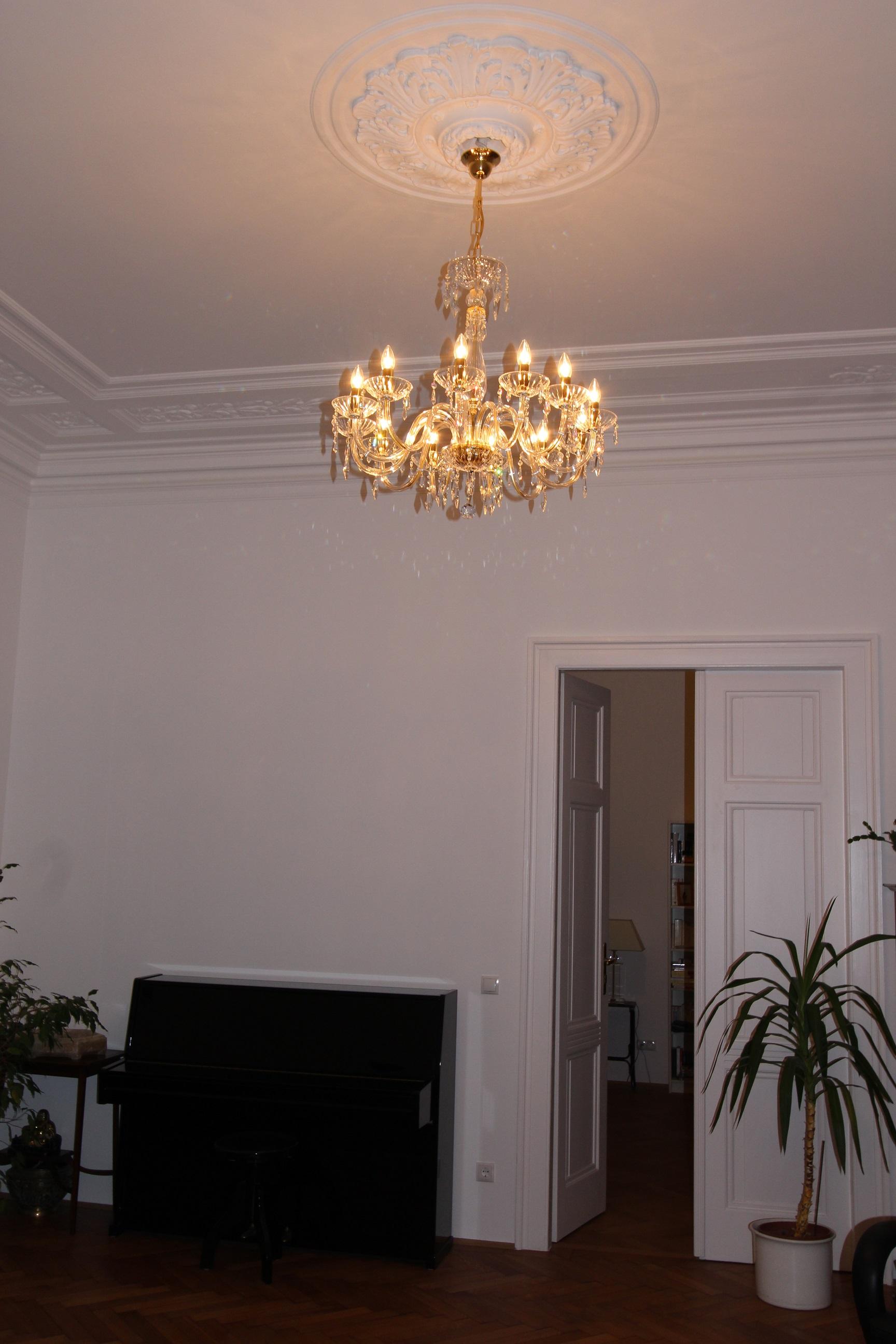 JWZ 126, Kolekce Pianissimo v interiéru.JPG
