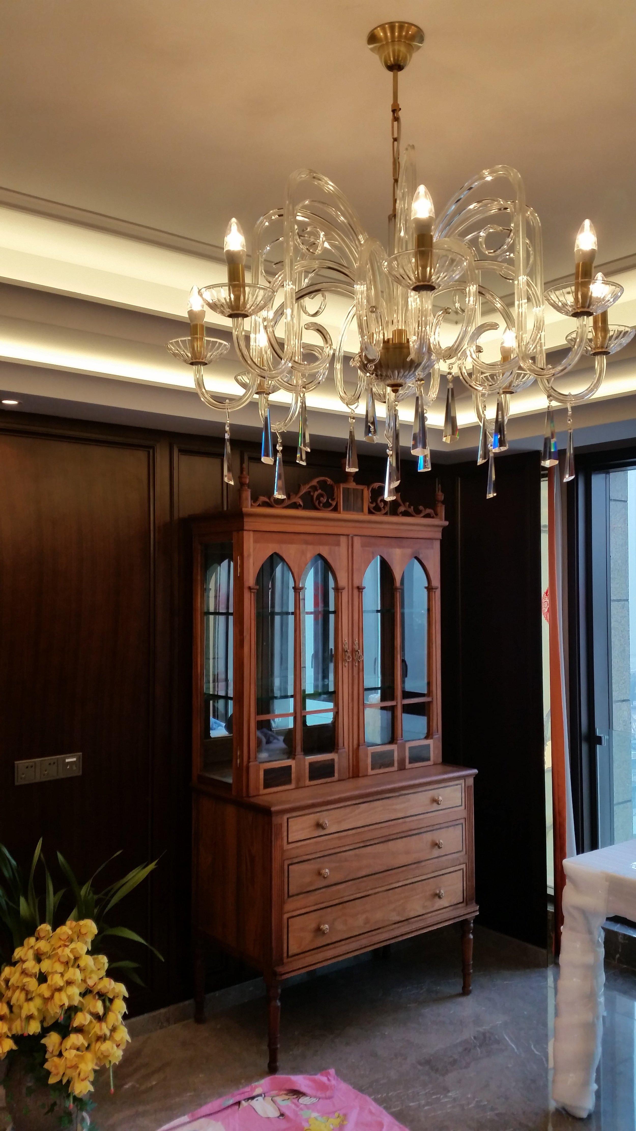 private-villa-china-wranovsky-crystal-chandelier-2.jpg