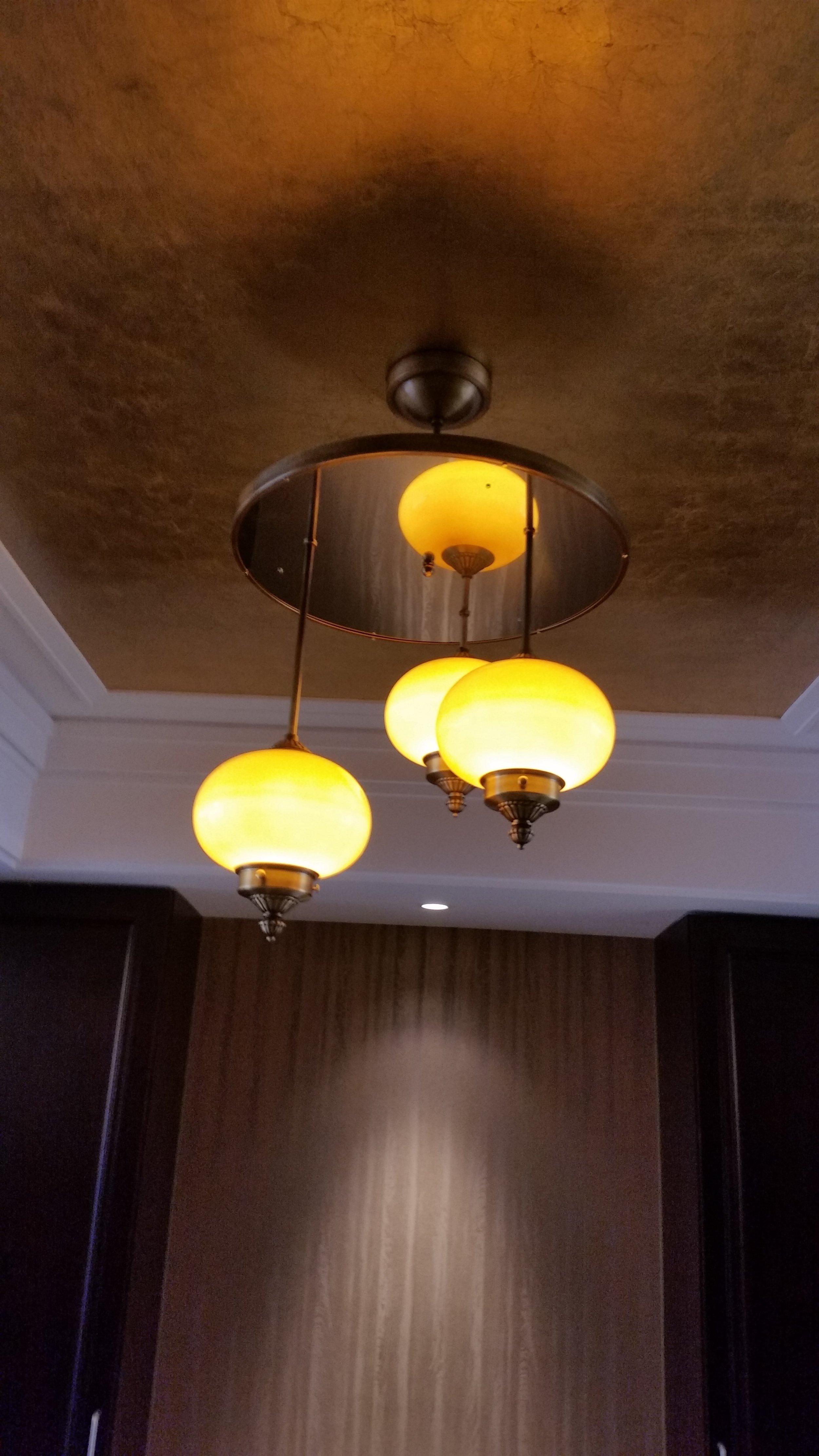 private-villa-china-wranovsky-crystal-chandelier-1.jpg