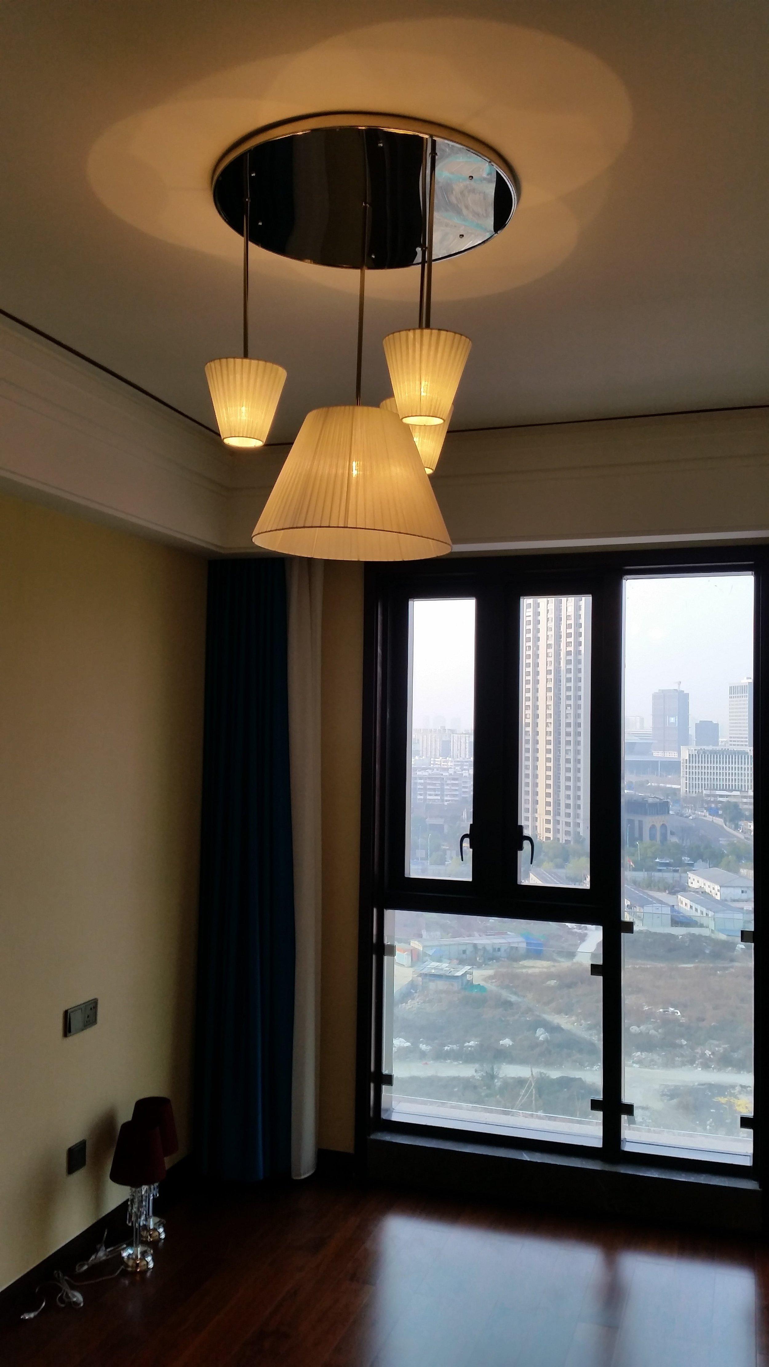 private-villa-china-wranovsky-crystal-chandelier-5.jpg