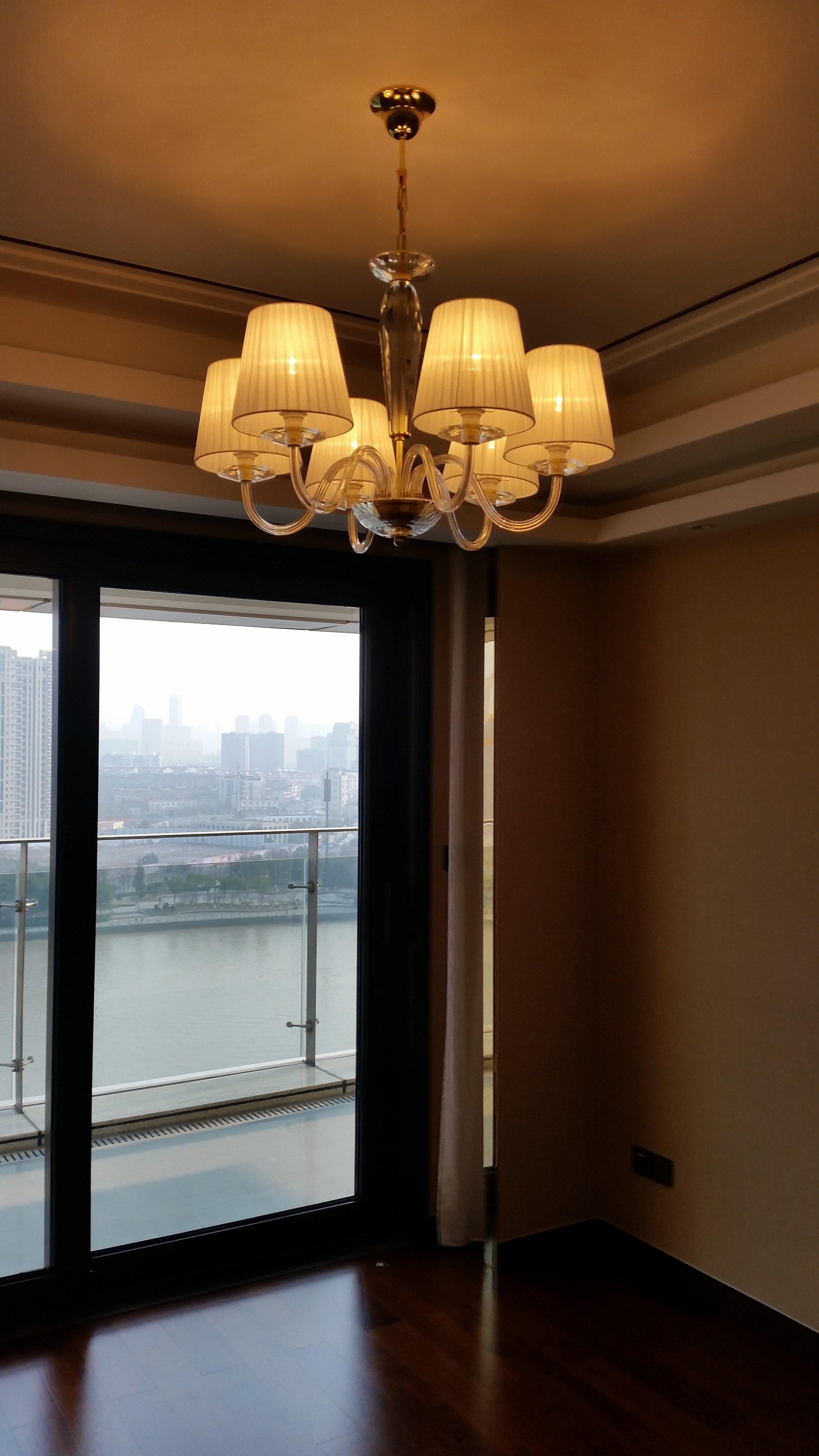 private-villa-china-wranovsky-crystal-chandelier-6.jpg