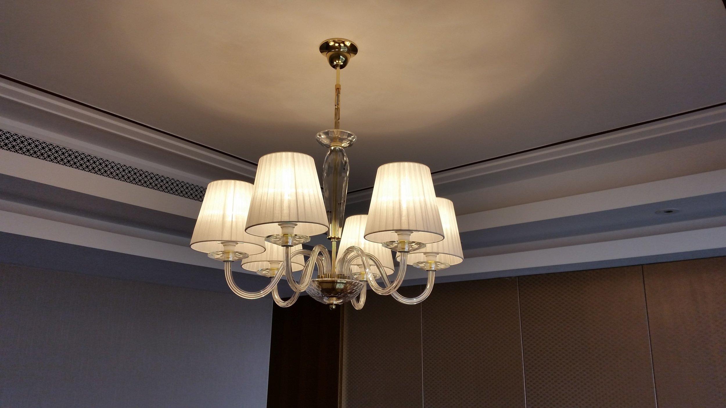 private-villa-china-wranovsky-crystal-chandelier-7.jpg