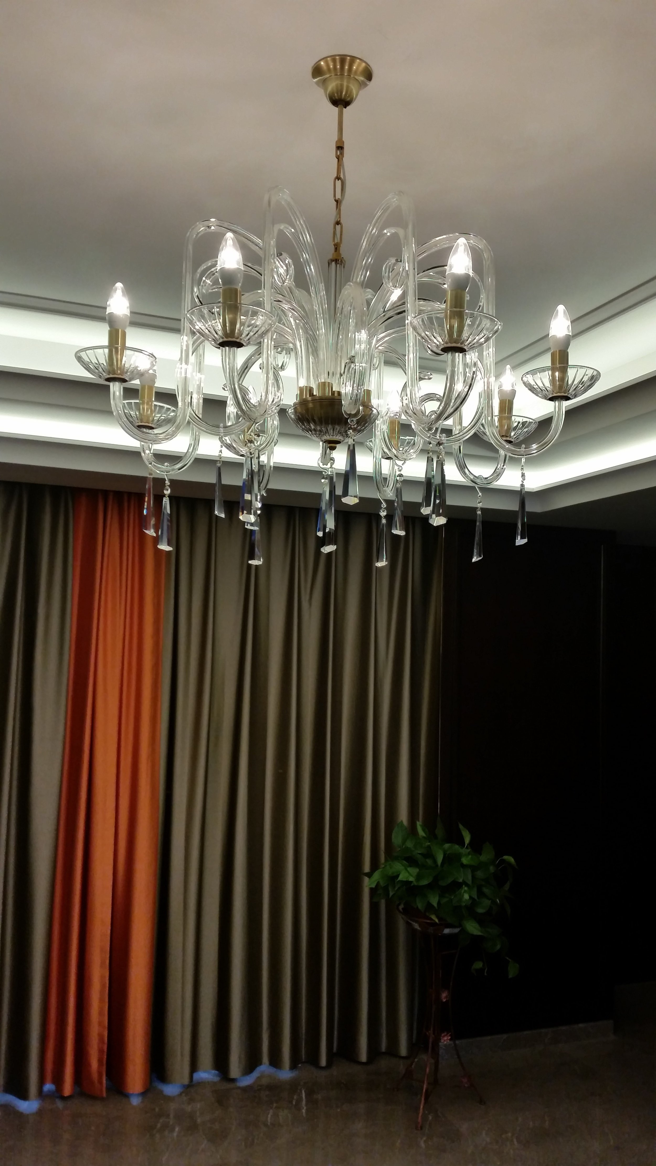 private-villa-china-wranovsky-crystal-chandelier-8.jpg