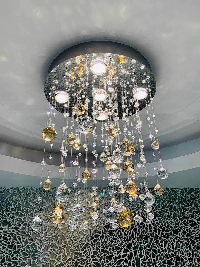 private-villa-china-wranovsky-crystal-chandelier-9.jpeg