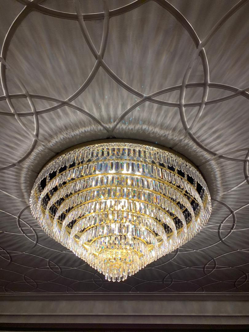 private-villa-china-wranovsky-crystal-chandelier-10.jpeg