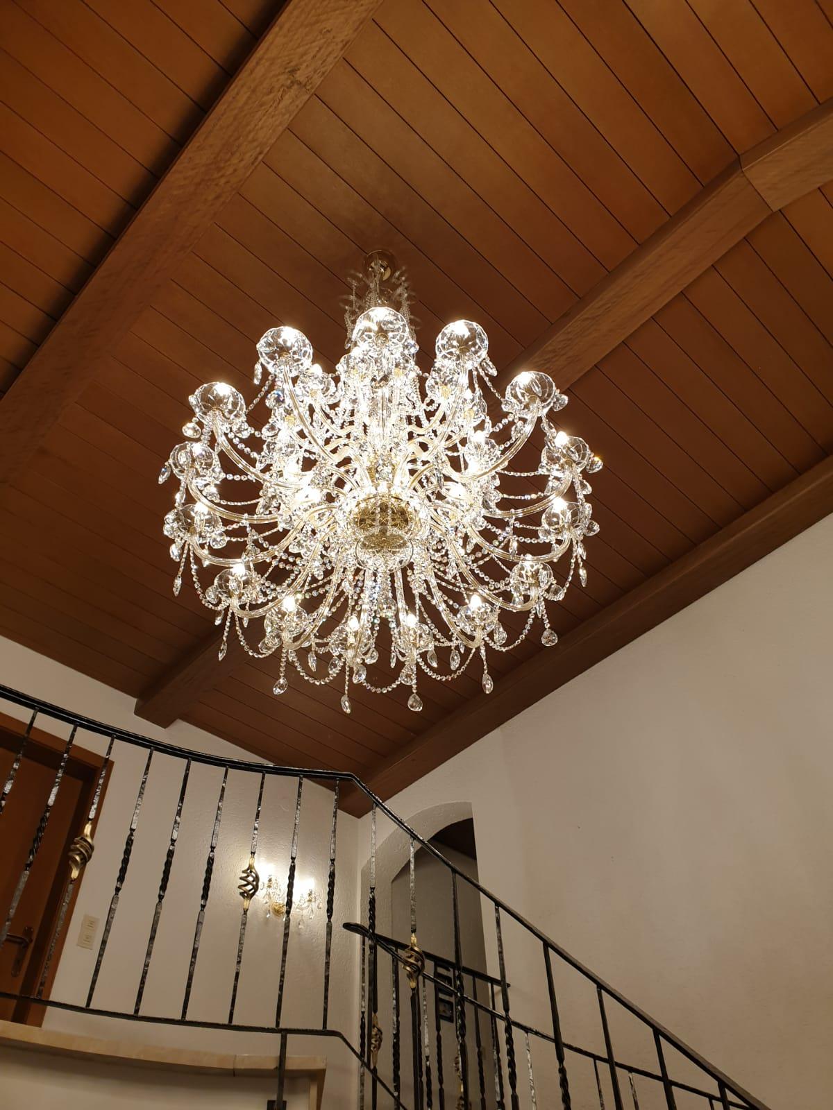 private-house-germany-princess-crystal-chandelier-wranovsky-1.jpg