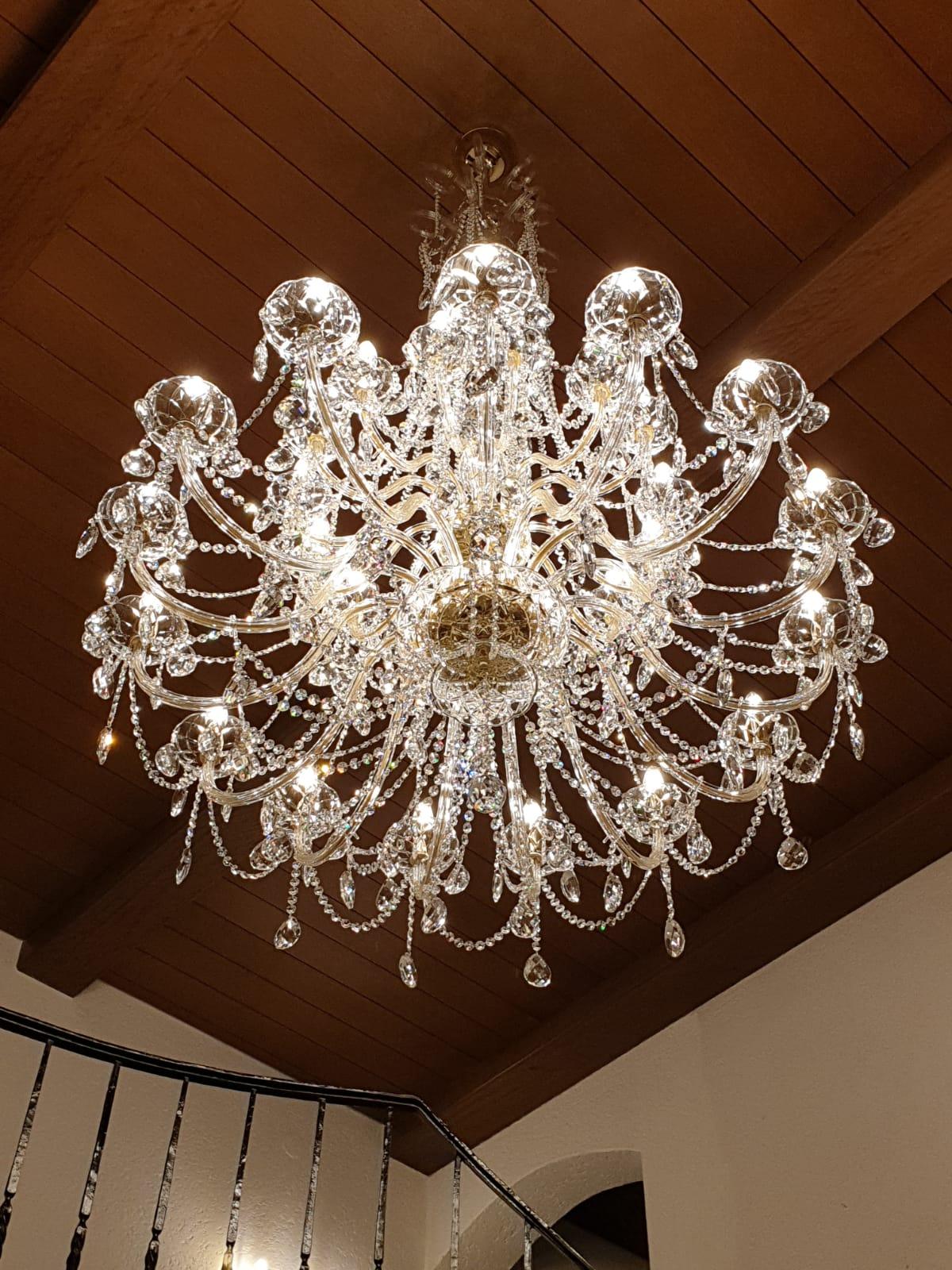 private-house-germany-princess-crystal-chandelier-wranovsky-2.jpg