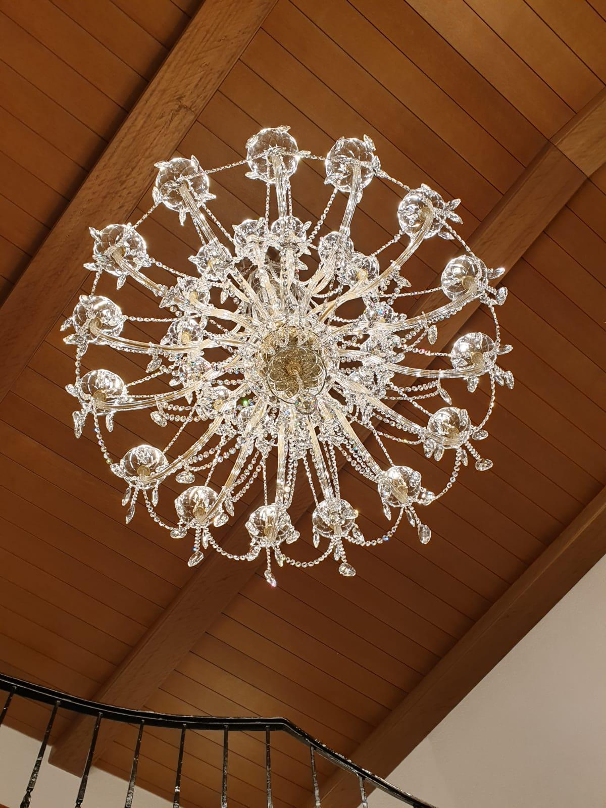 private-house-germany-princess-crystal-chandelier-wranovsky-3.jpg
